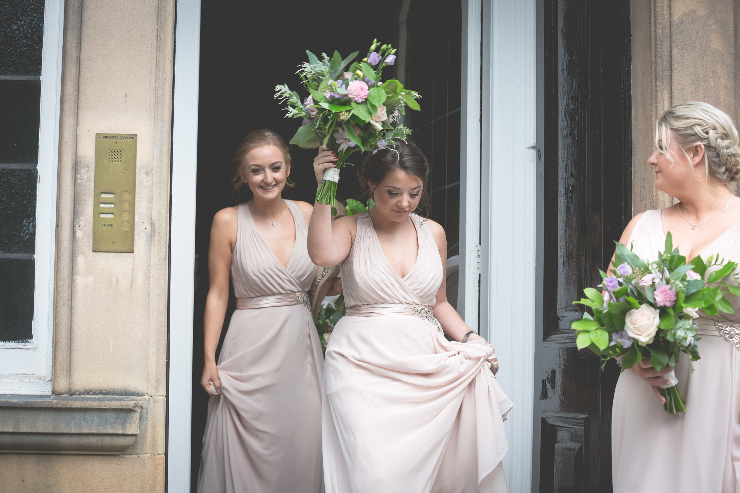 David & Gillian - Bridal Preparations-122.jpg