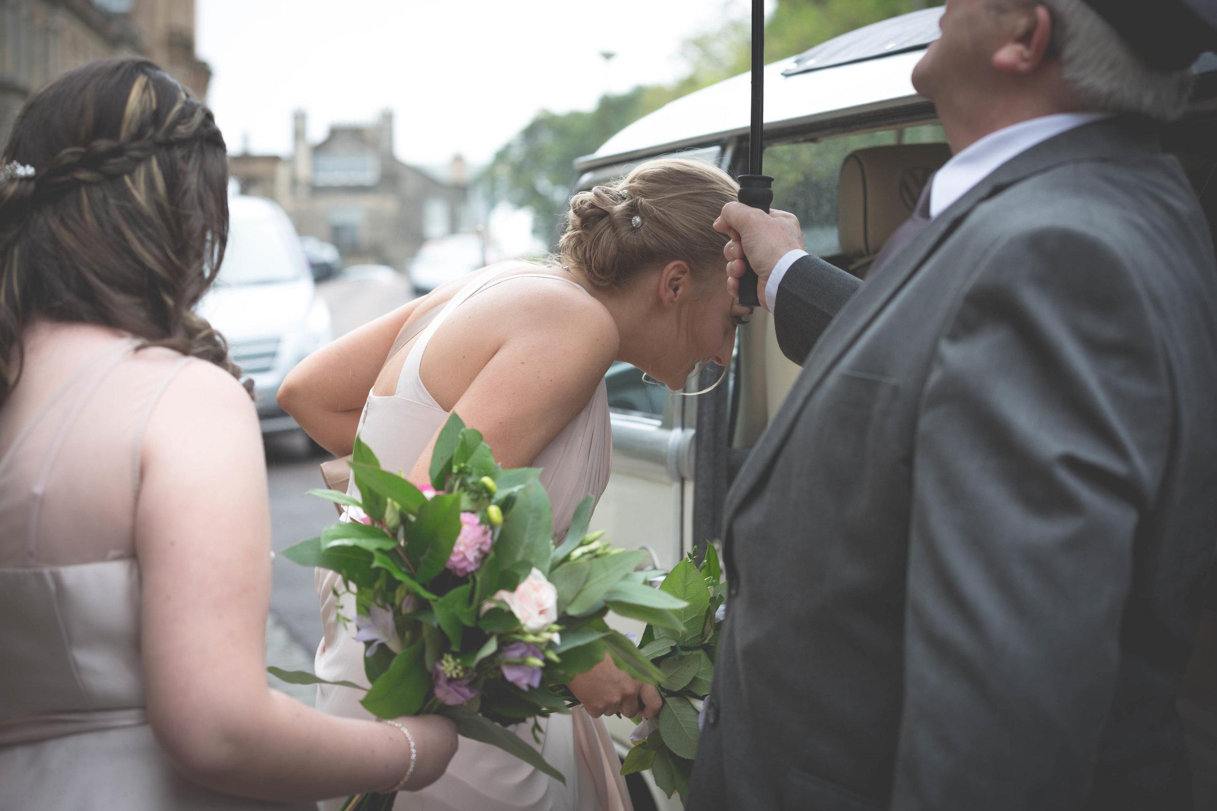 David & Gillian - Bridal Preparations-127.jpg