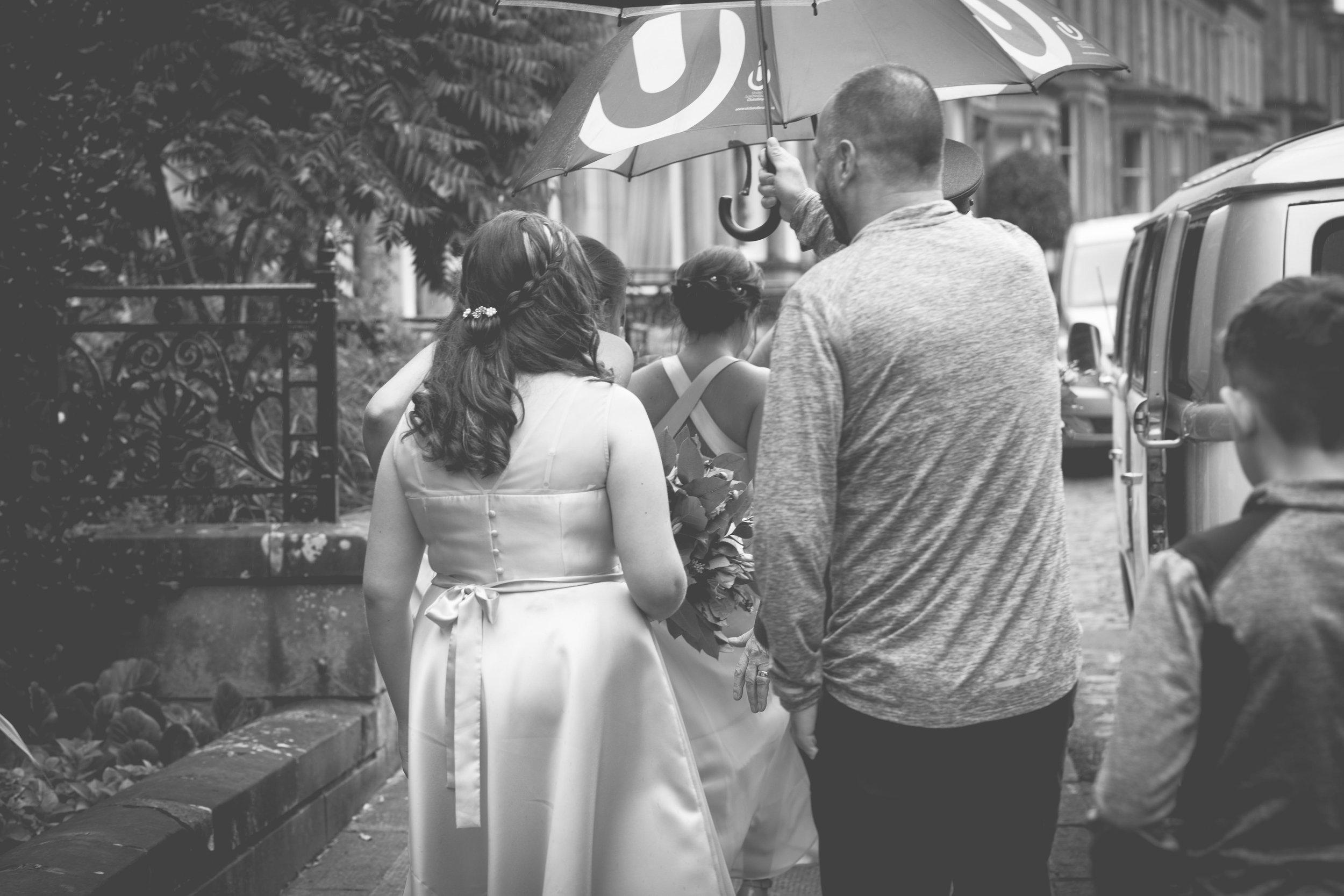 David & Gillian - Bridal Preparations-126.jpg