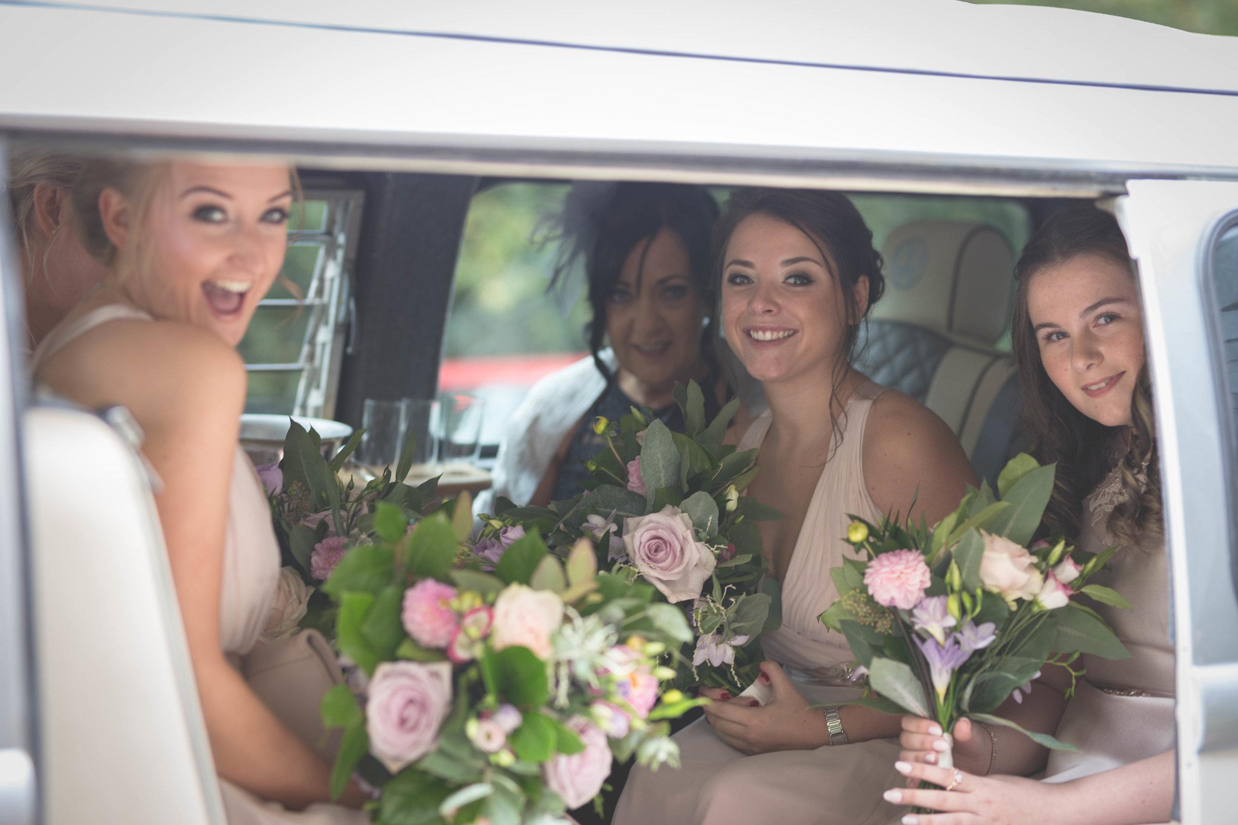 David & Gillian - Bridal Preparations-128.jpg