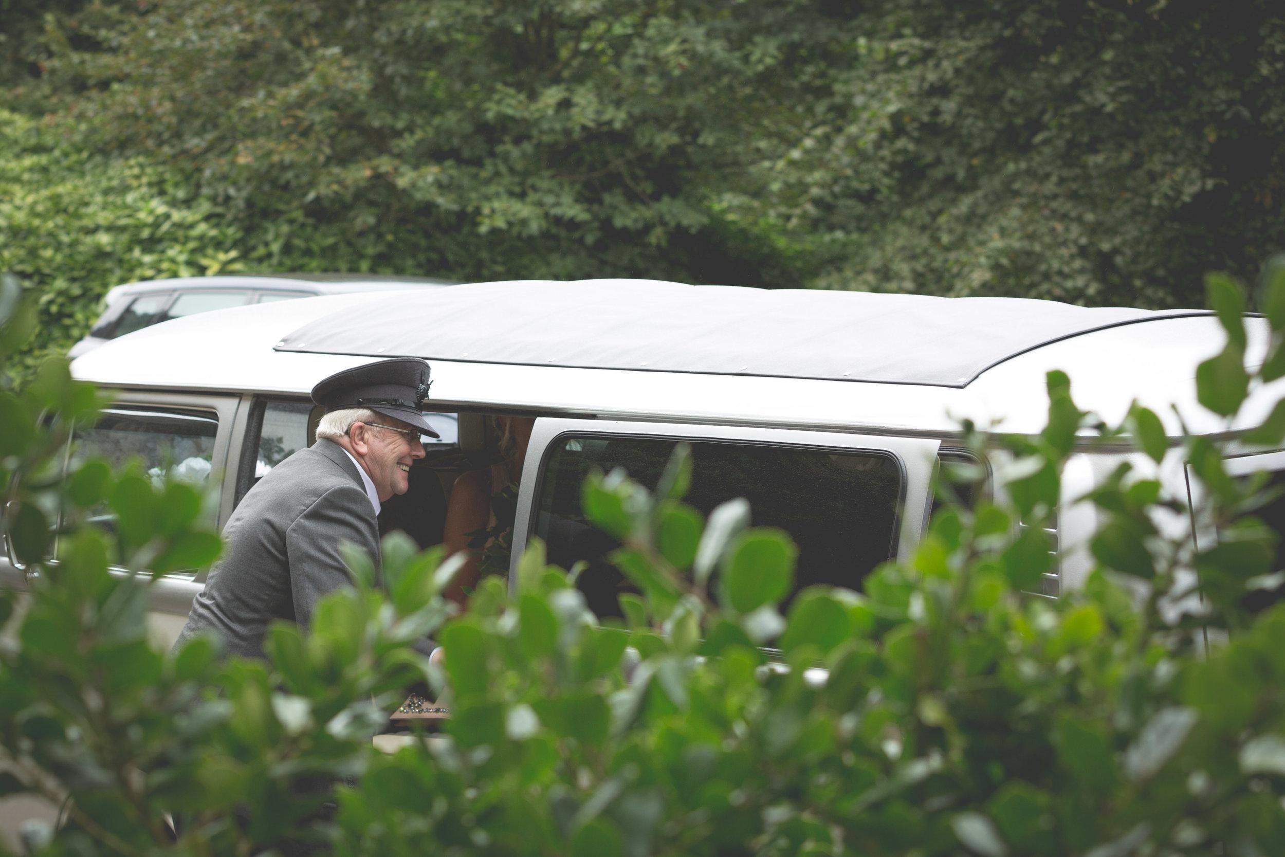 David & Gillian - Bridal Preparations-129.jpg