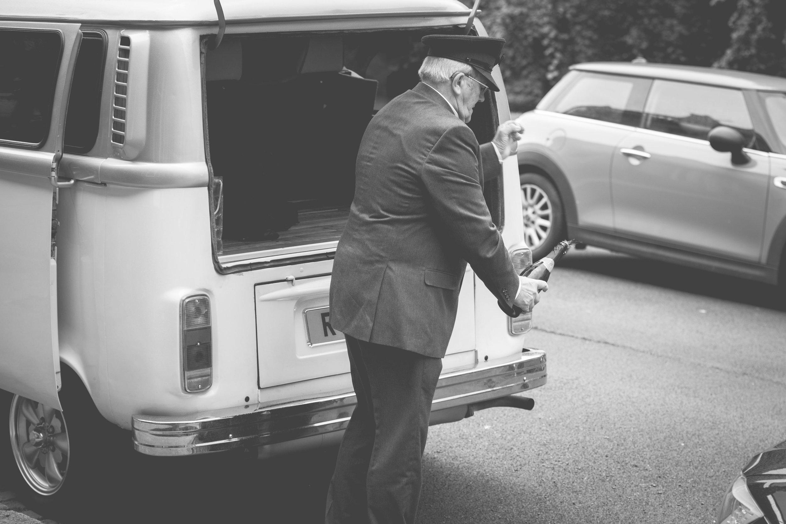 David & Gillian - Bridal Preparations-131.jpg