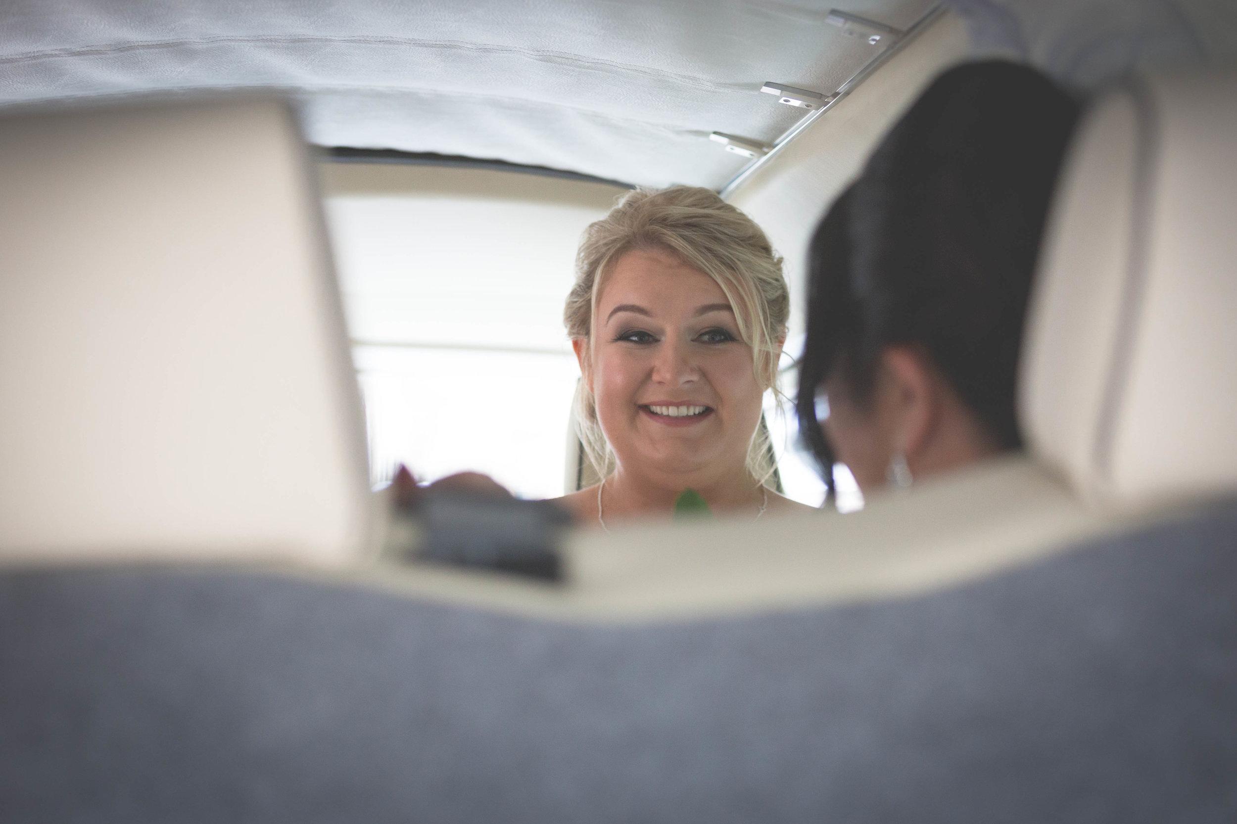 David & Gillian - Bridal Preparations-133.jpg