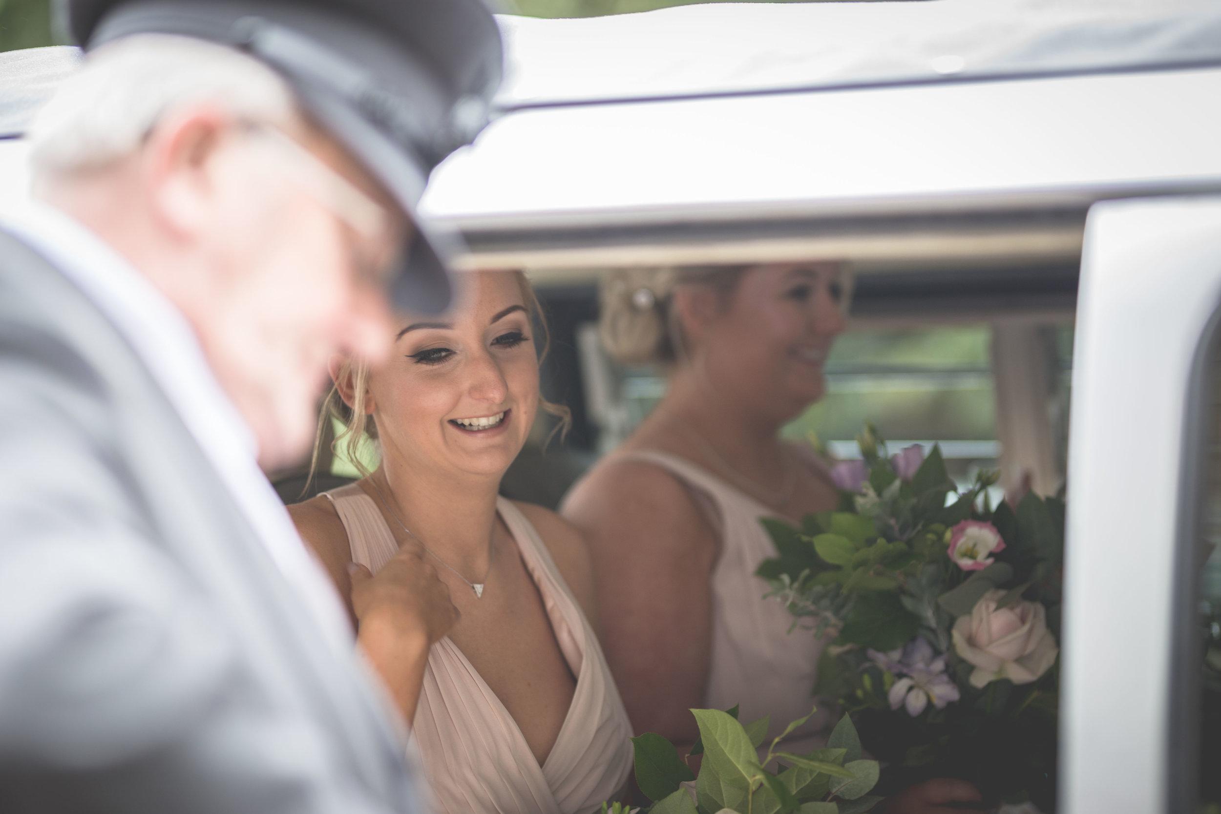 David & Gillian - Bridal Preparations-136.jpg
