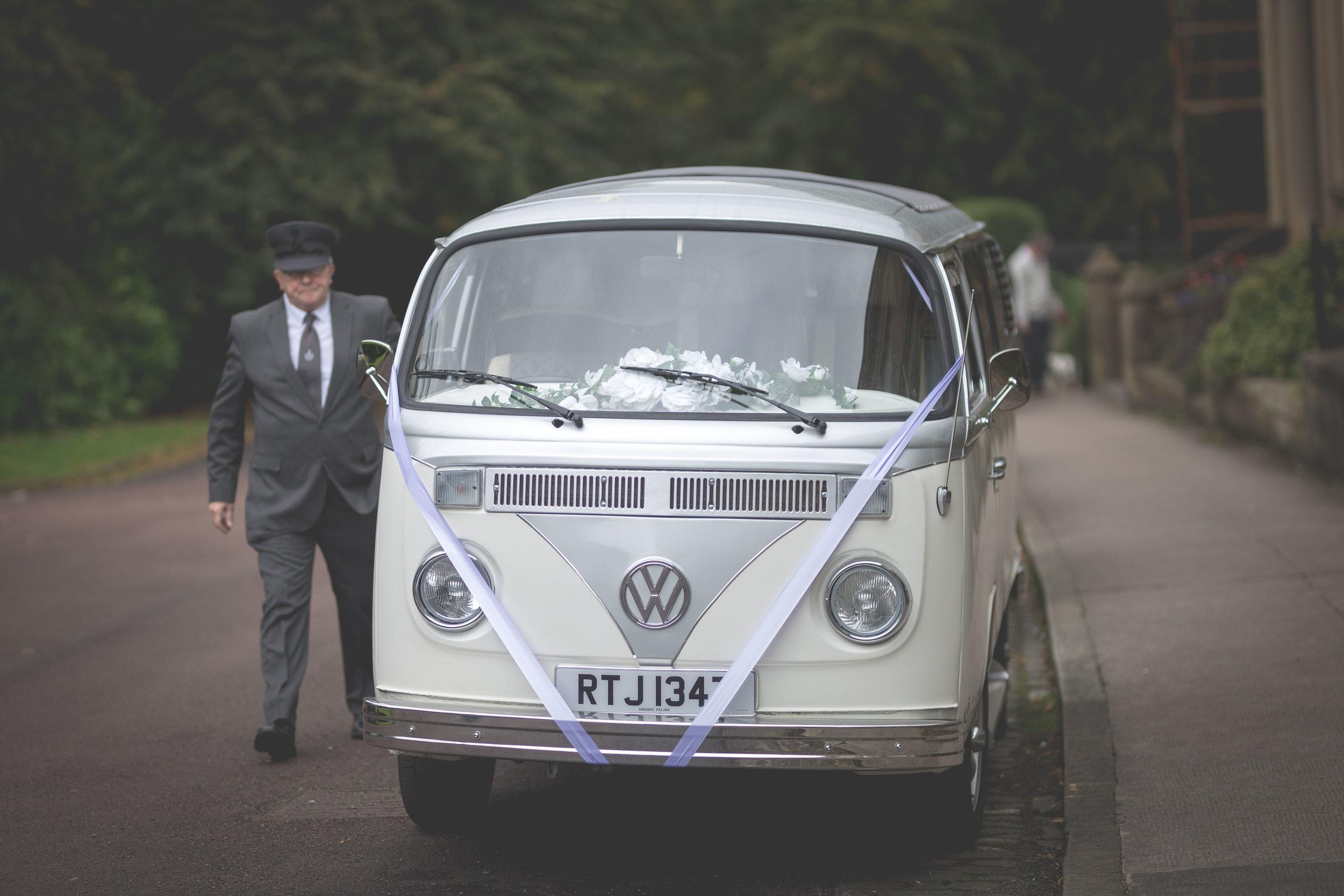 David & Gillian - Bridal Preparations-138.jpg