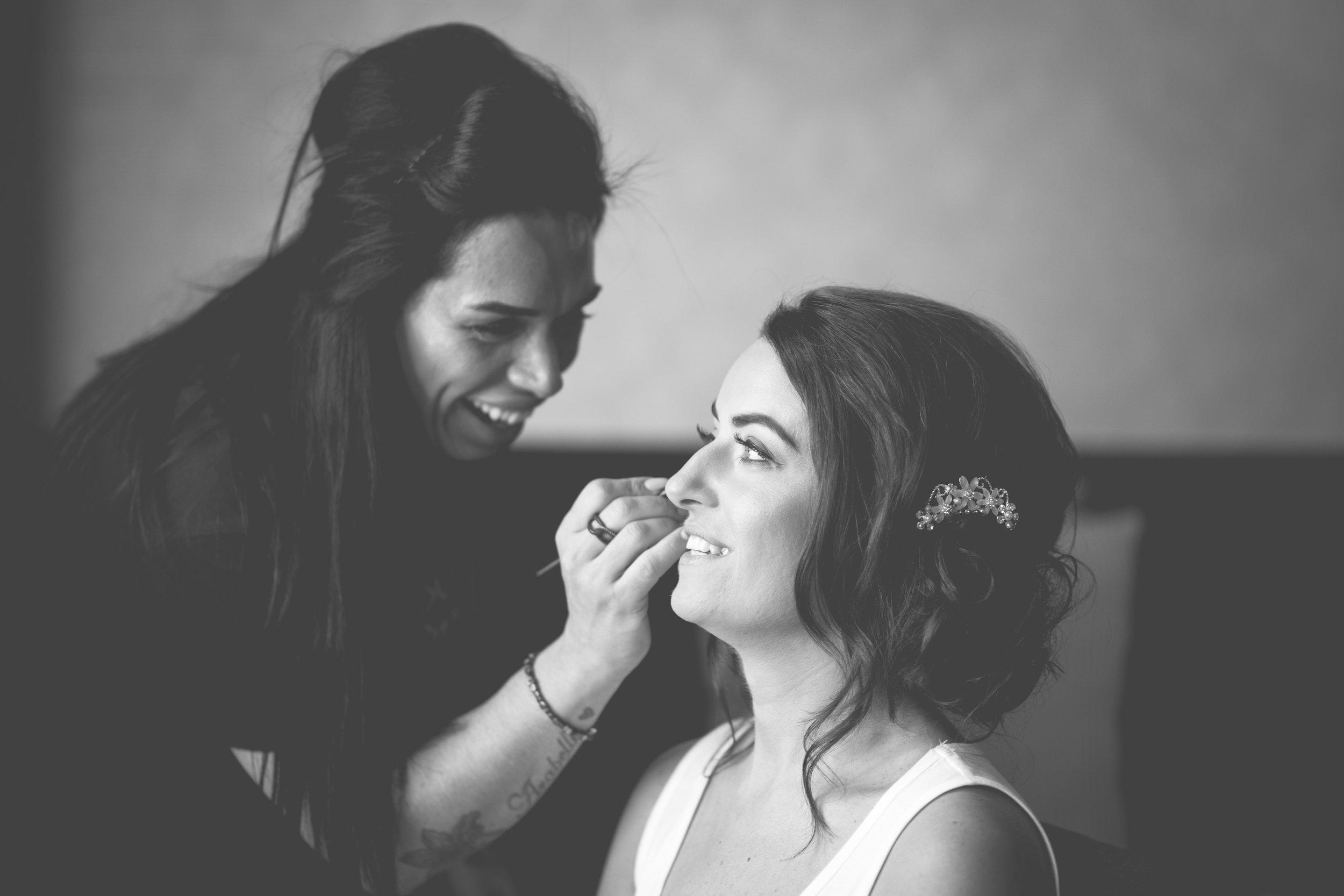 David & Gillian - Bridal Preparations-144.jpg