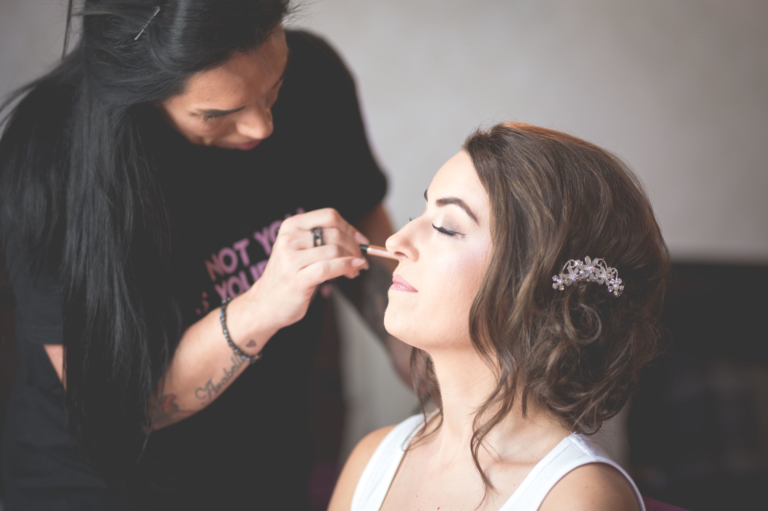 David & Gillian - Bridal Preparations-143.jpg