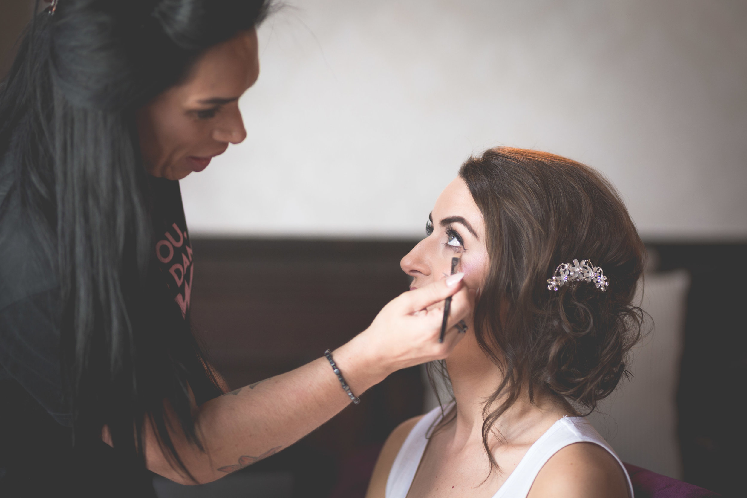 David & Gillian - Bridal Preparations-145.jpg