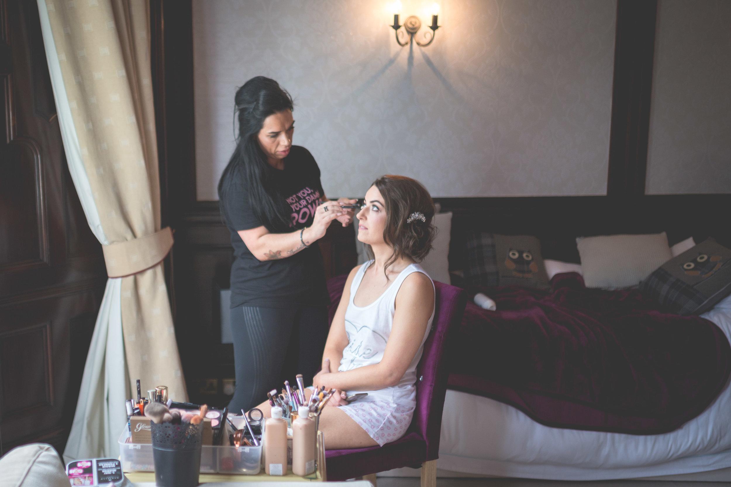 David & Gillian - Bridal Preparations-149.jpg