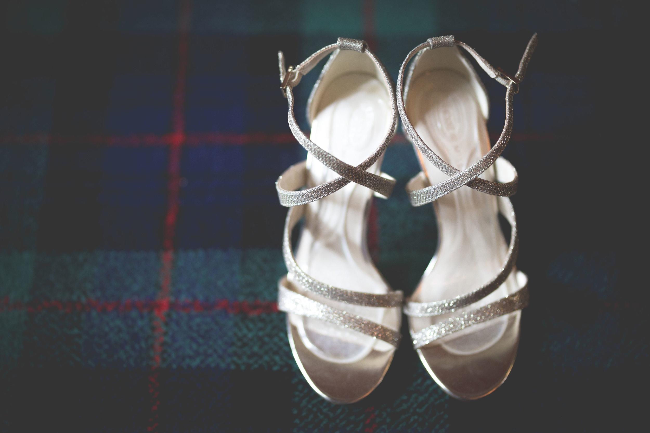 David & Gillian - Bridal Preparations-153.jpg