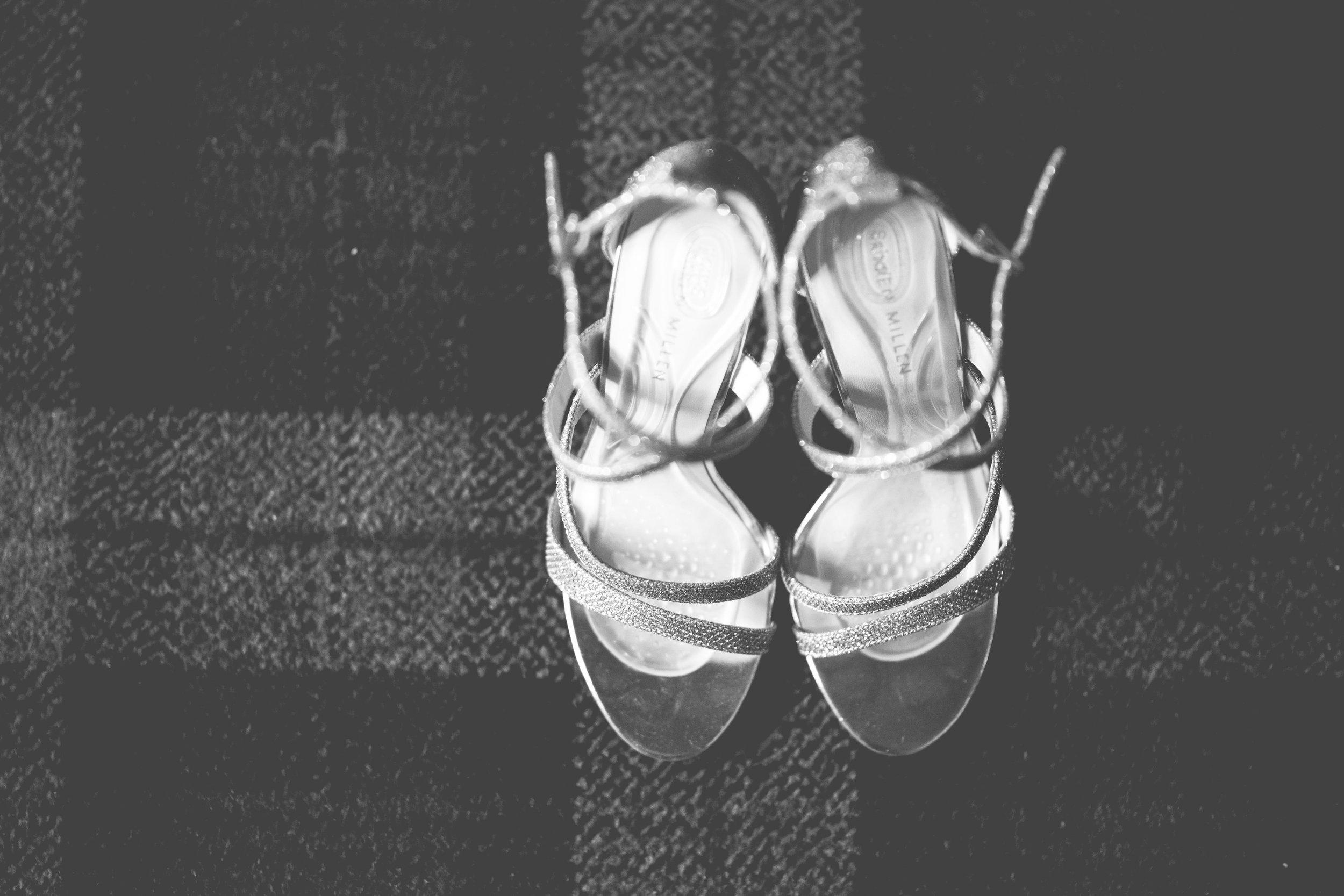 David & Gillian - Bridal Preparations-155.jpg