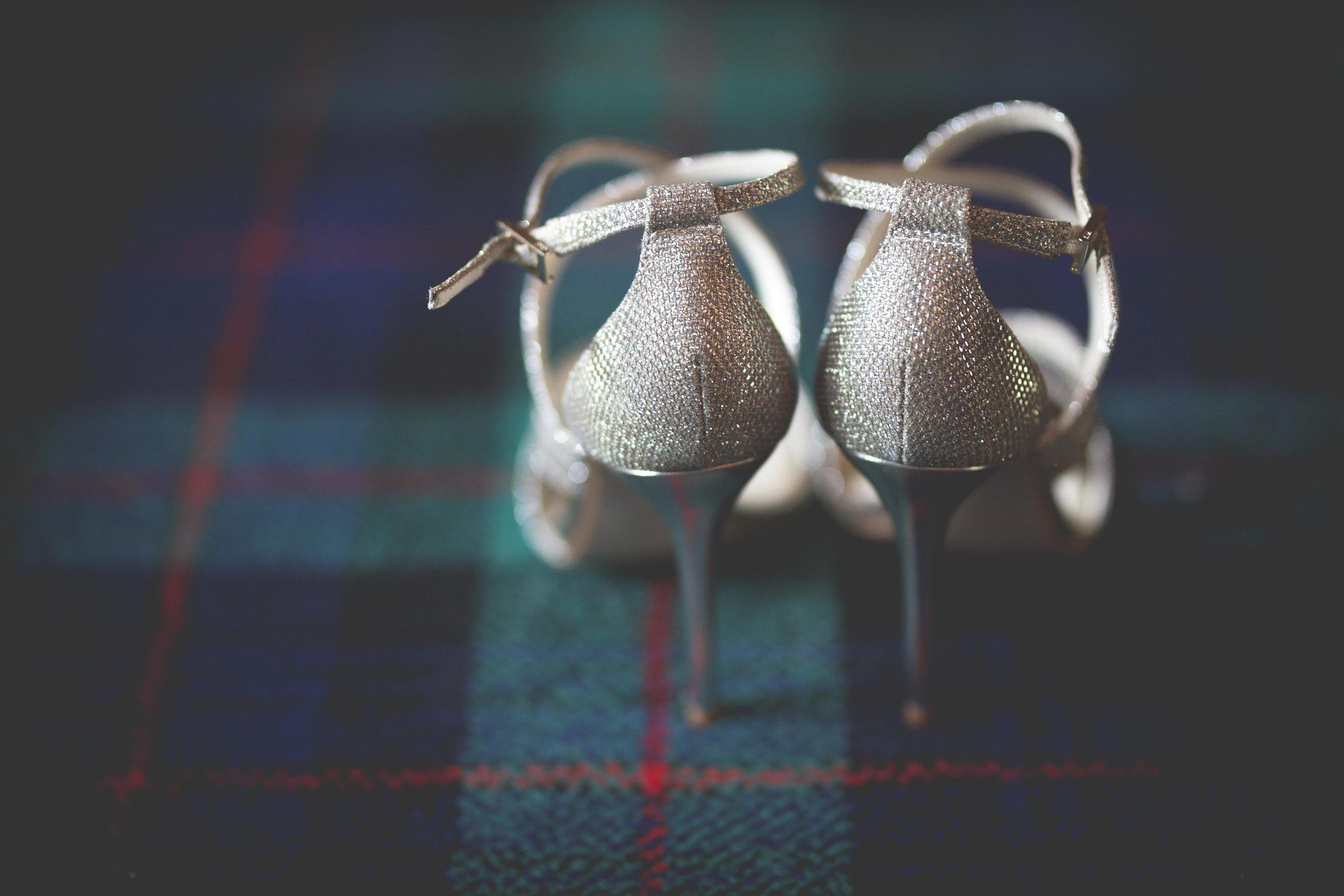 David & Gillian - Bridal Preparations-154.jpg