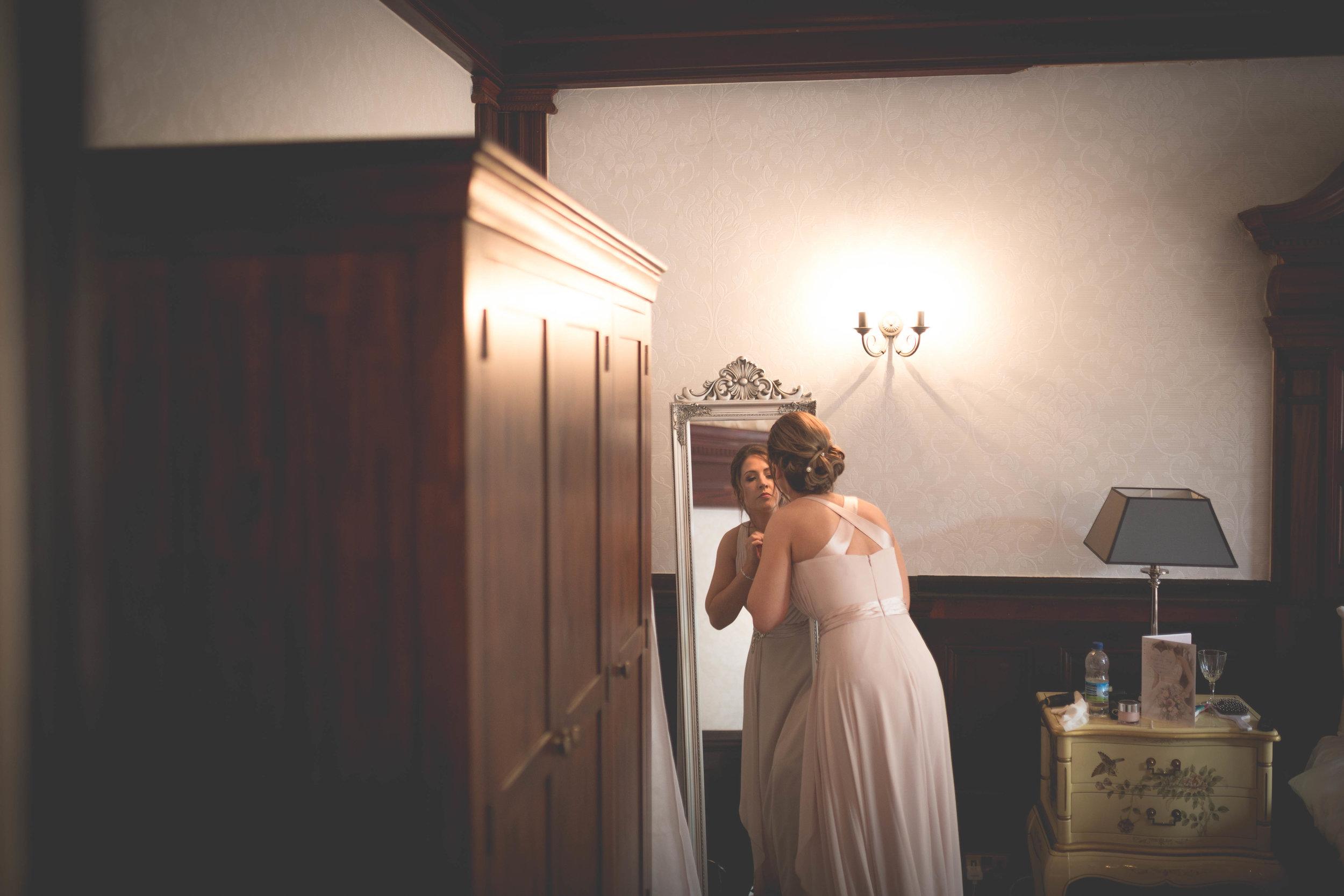 David & Gillian - Bridal Preparations-159.jpg