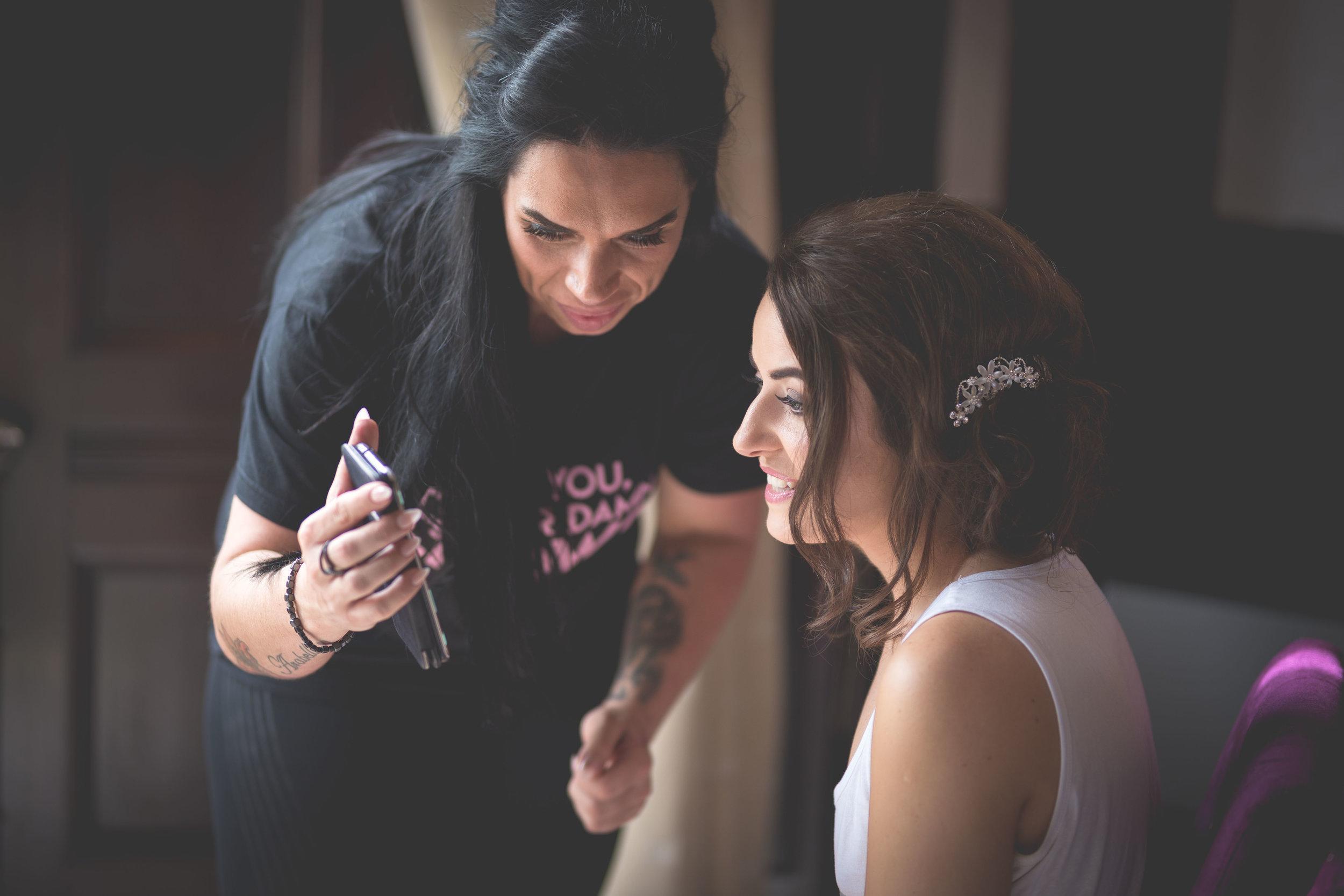 David & Gillian - Bridal Preparations-157.jpg