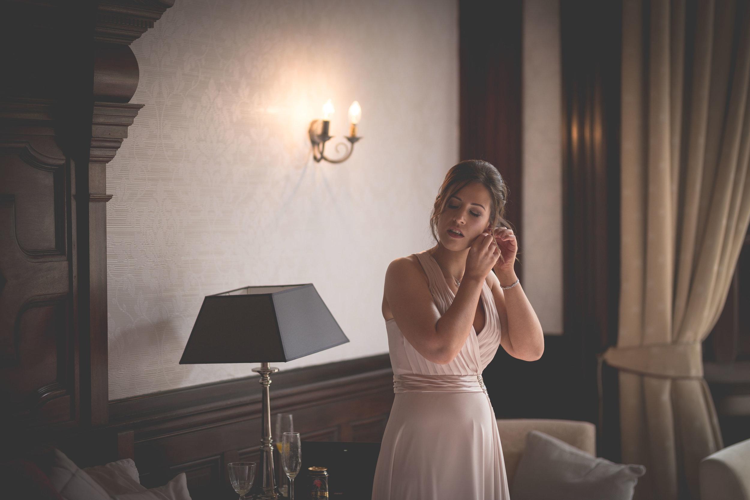 David & Gillian - Bridal Preparations-161.jpg