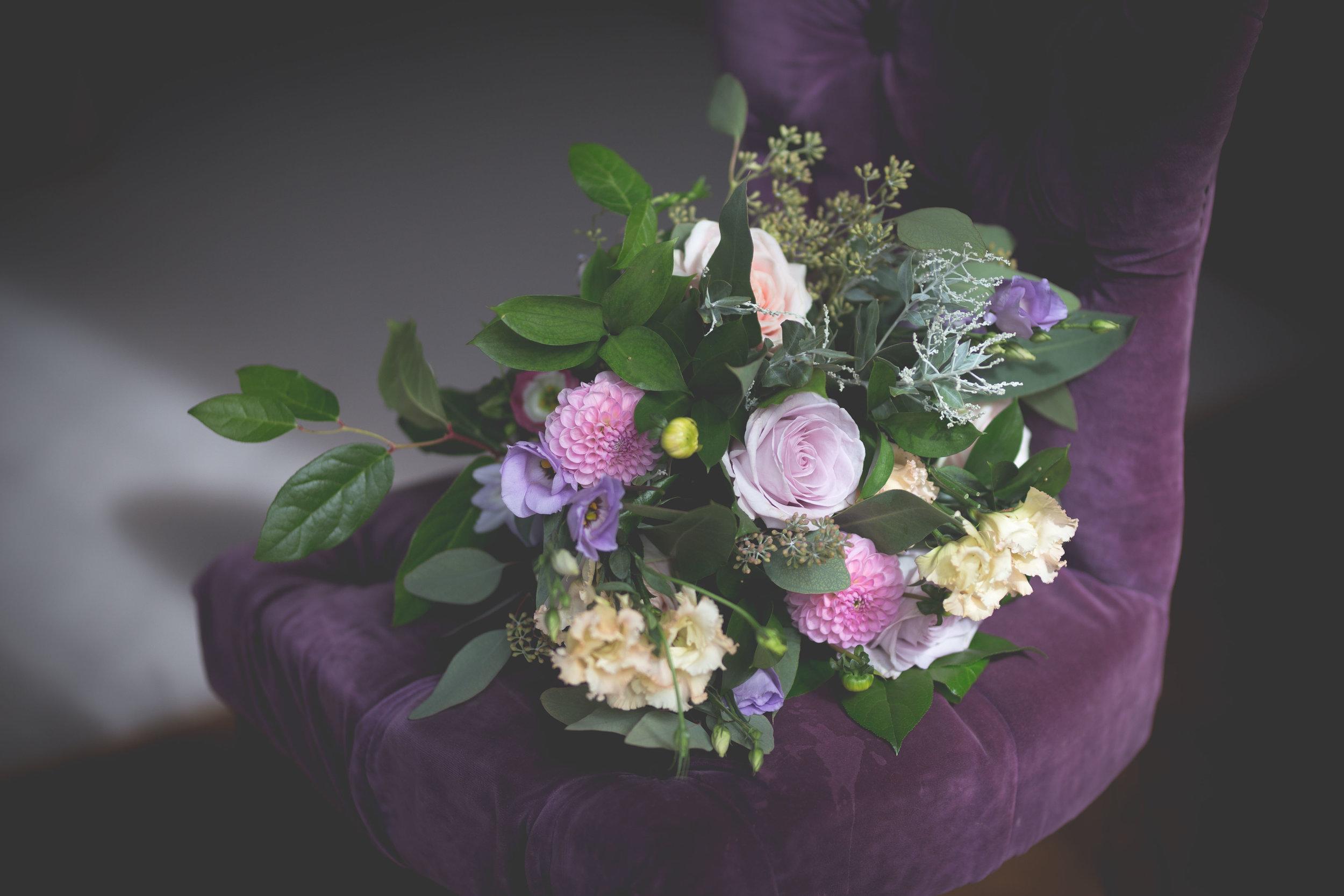 David & Gillian - Bridal Preparations-163.jpg