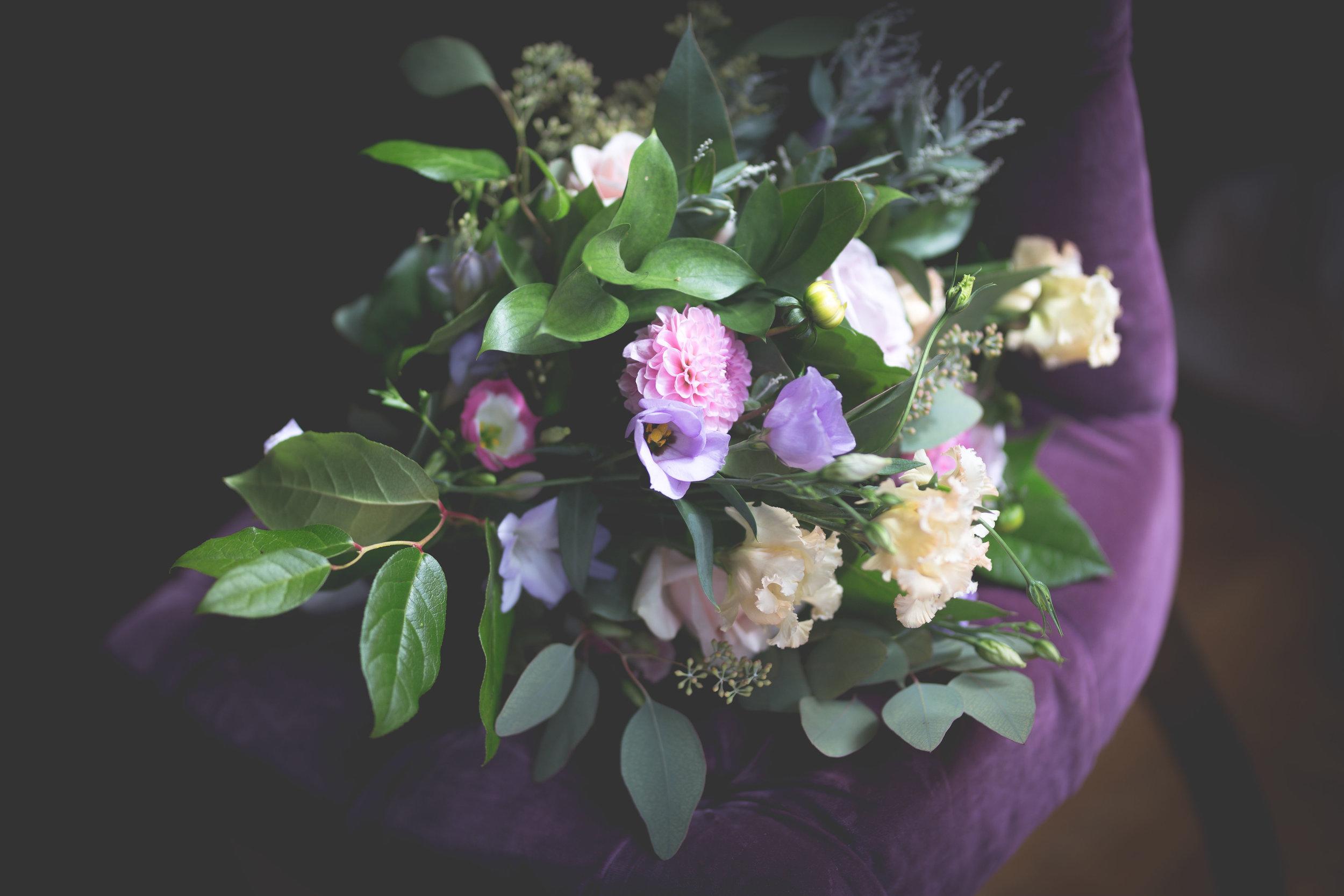David & Gillian - Bridal Preparations-162.jpg