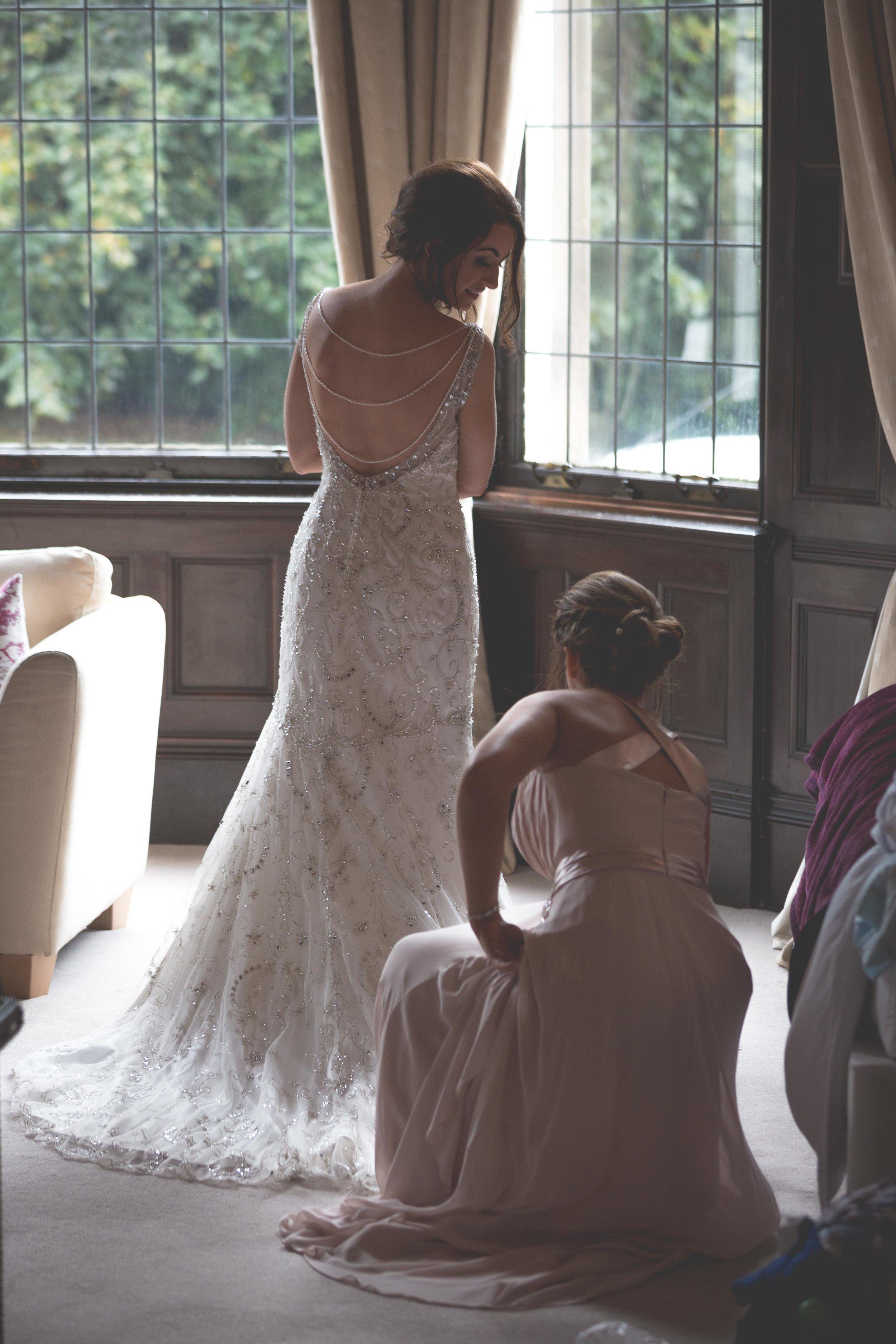 David & Gillian - Bridal Preparations-166.jpg