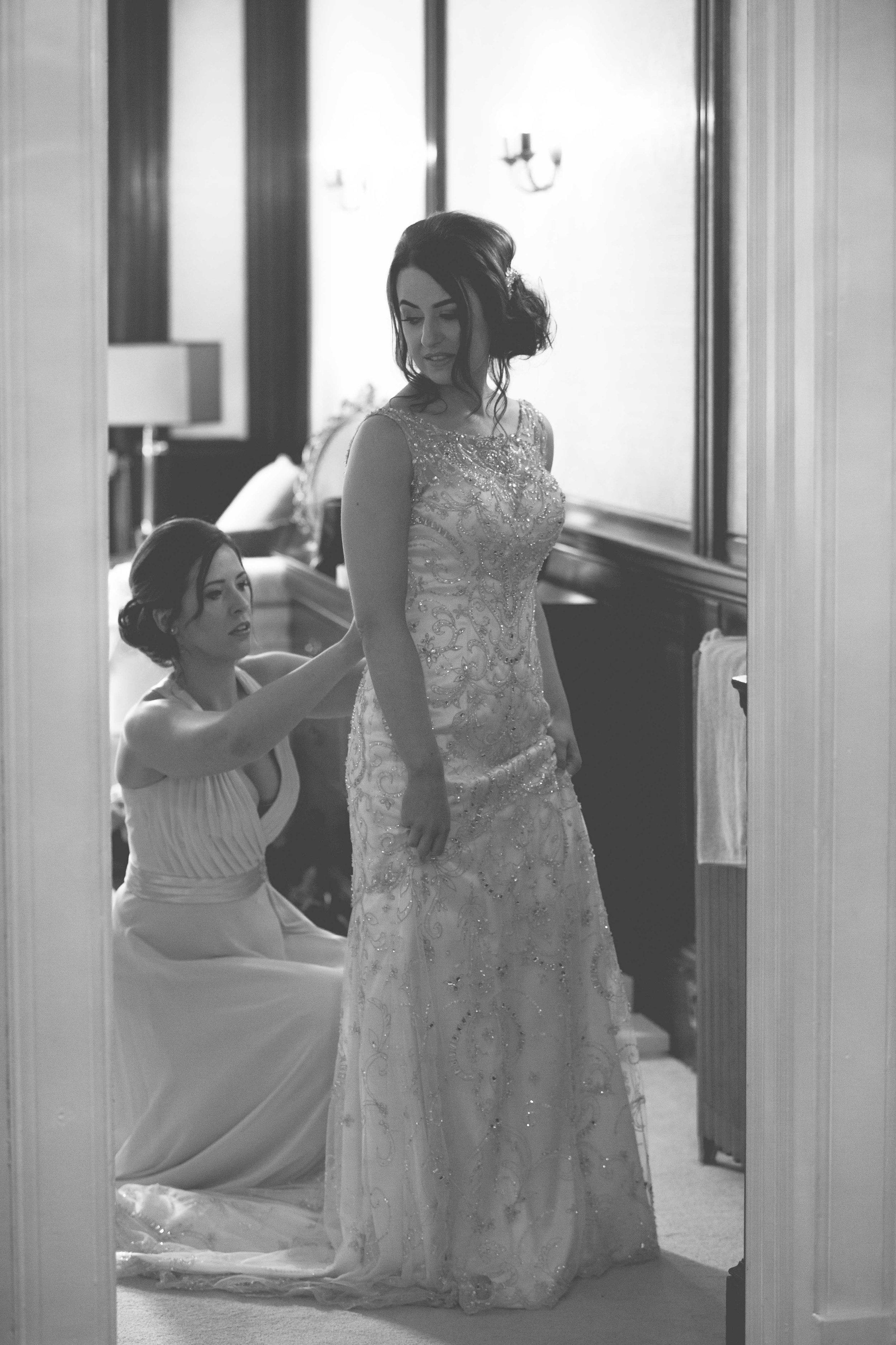 David & Gillian - Bridal Preparations-165.jpg