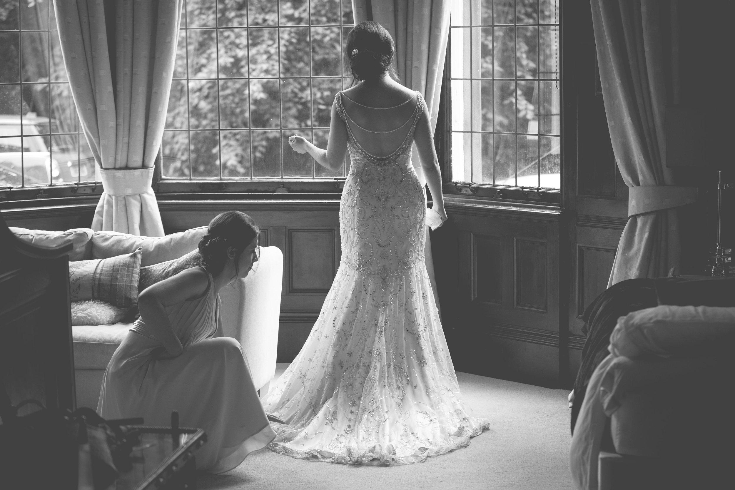 David & Gillian - Bridal Preparations-167.jpg