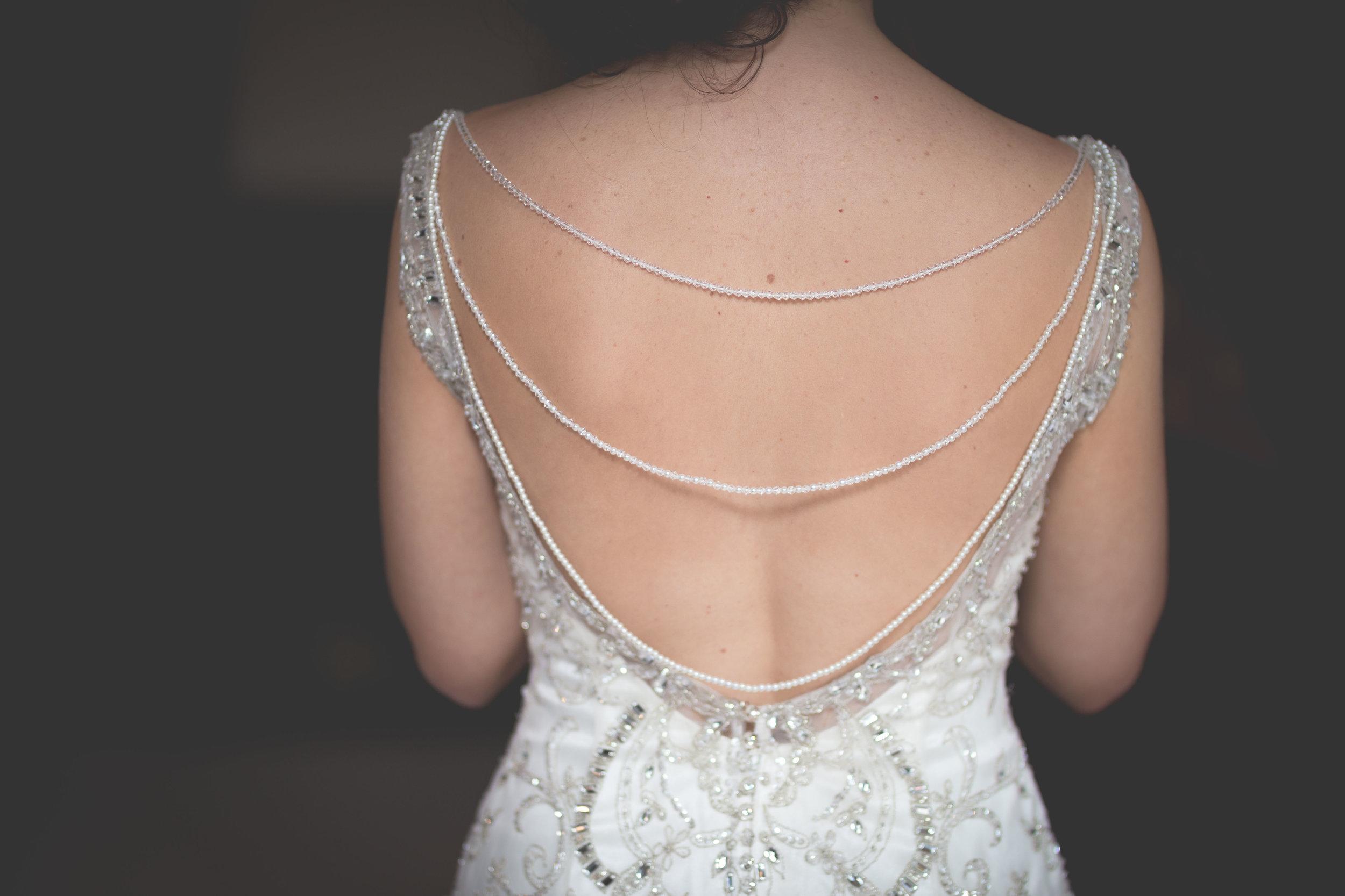 David & Gillian - Bridal Preparations-169.jpg