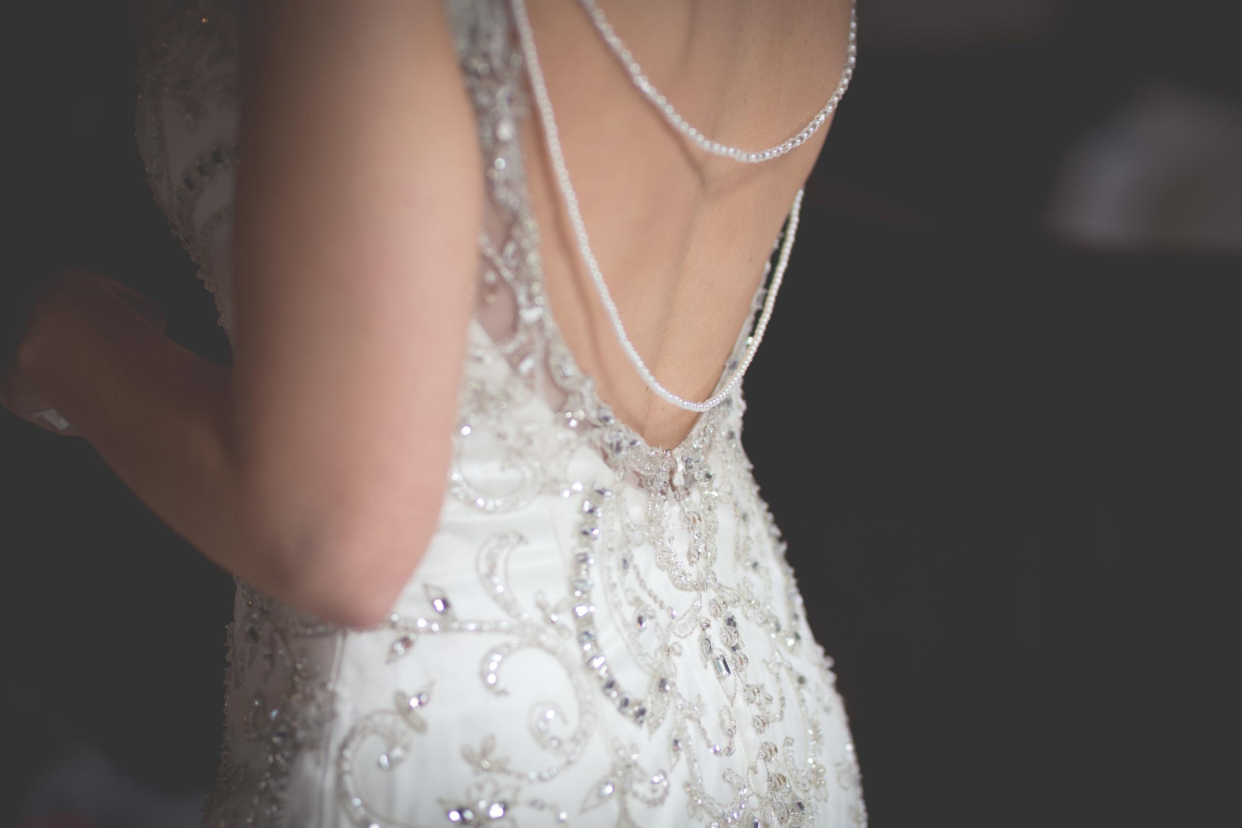 David & Gillian - Bridal Preparations-170.jpg