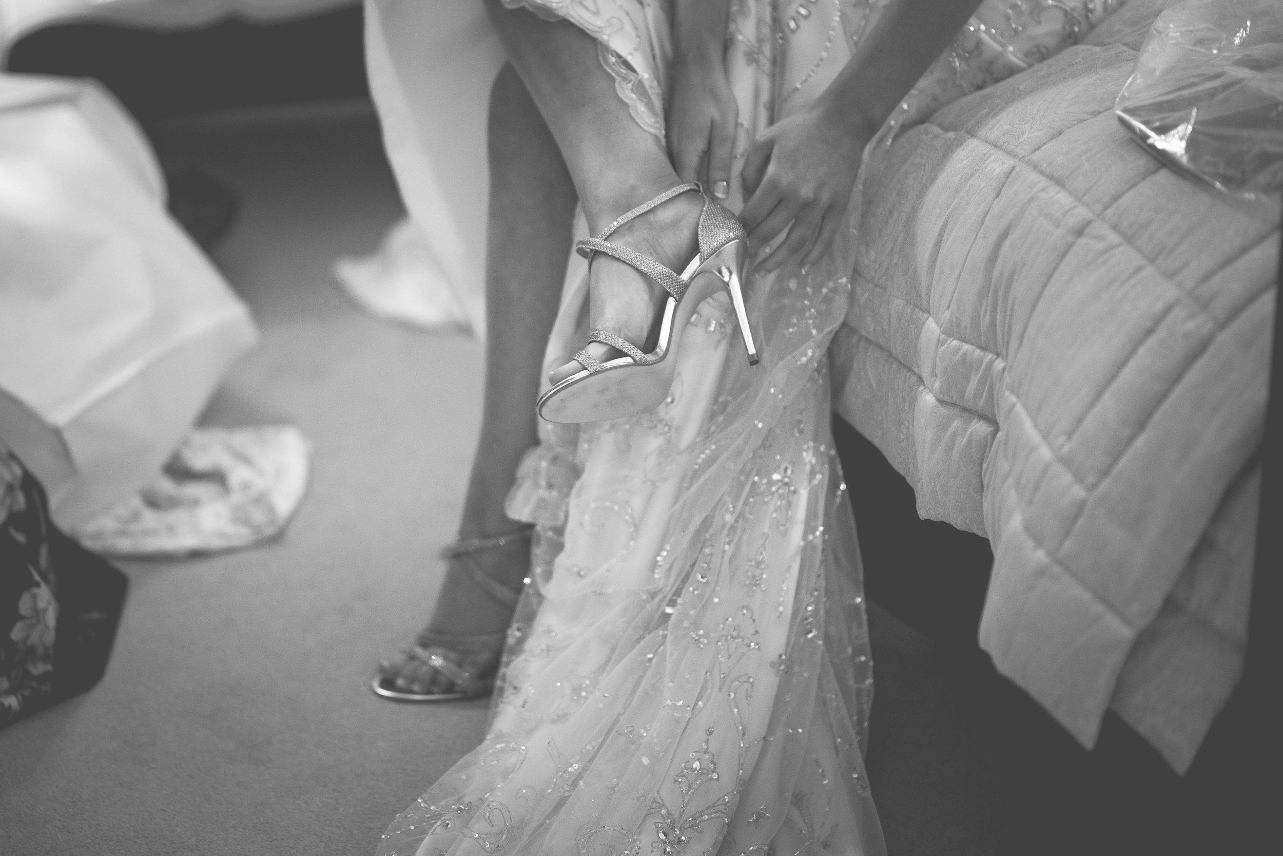David & Gillian - Bridal Preparations-172.jpg