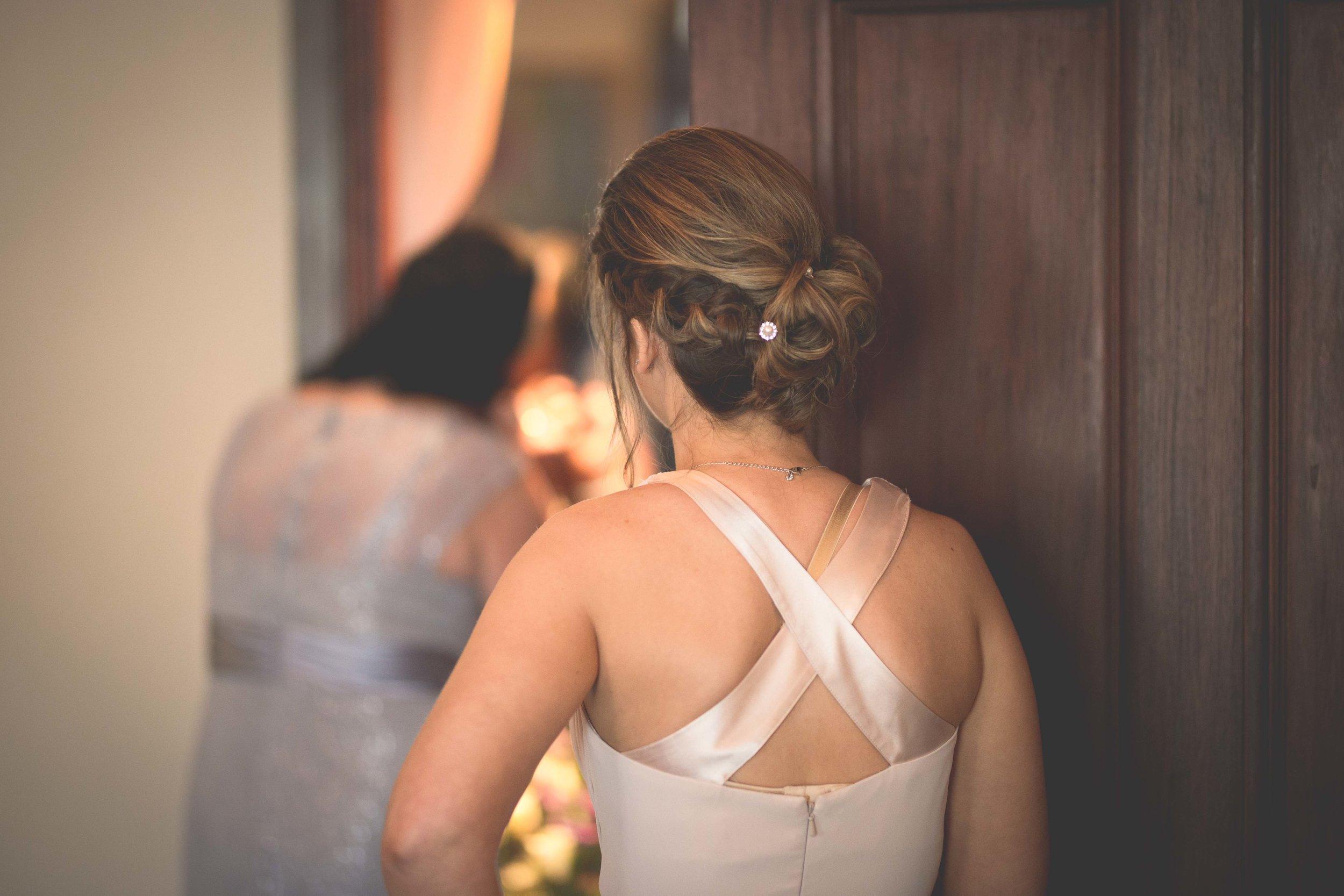 David & Gillian - Bridal Preparations-175.jpg