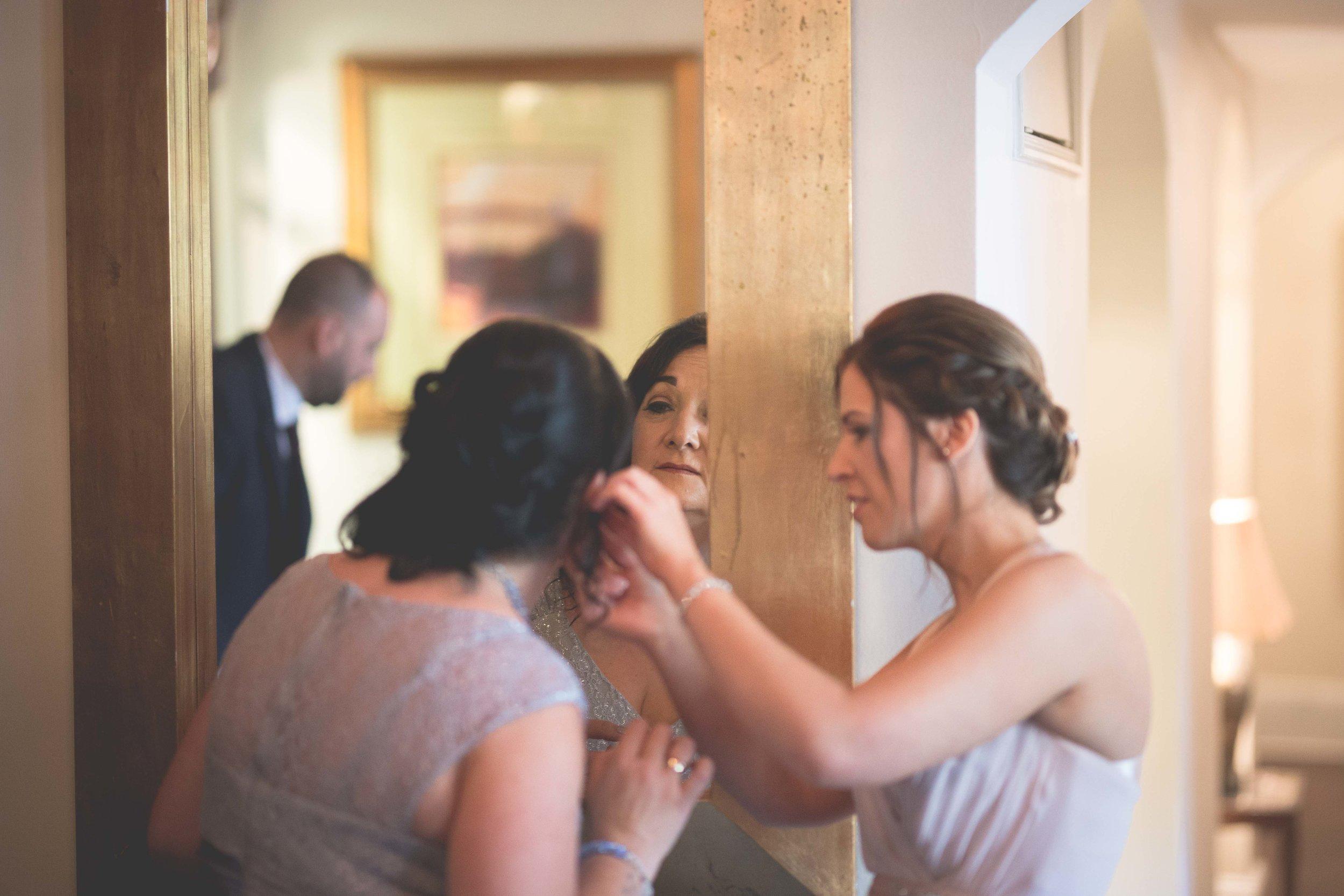 David & Gillian - Bridal Preparations-173.jpg