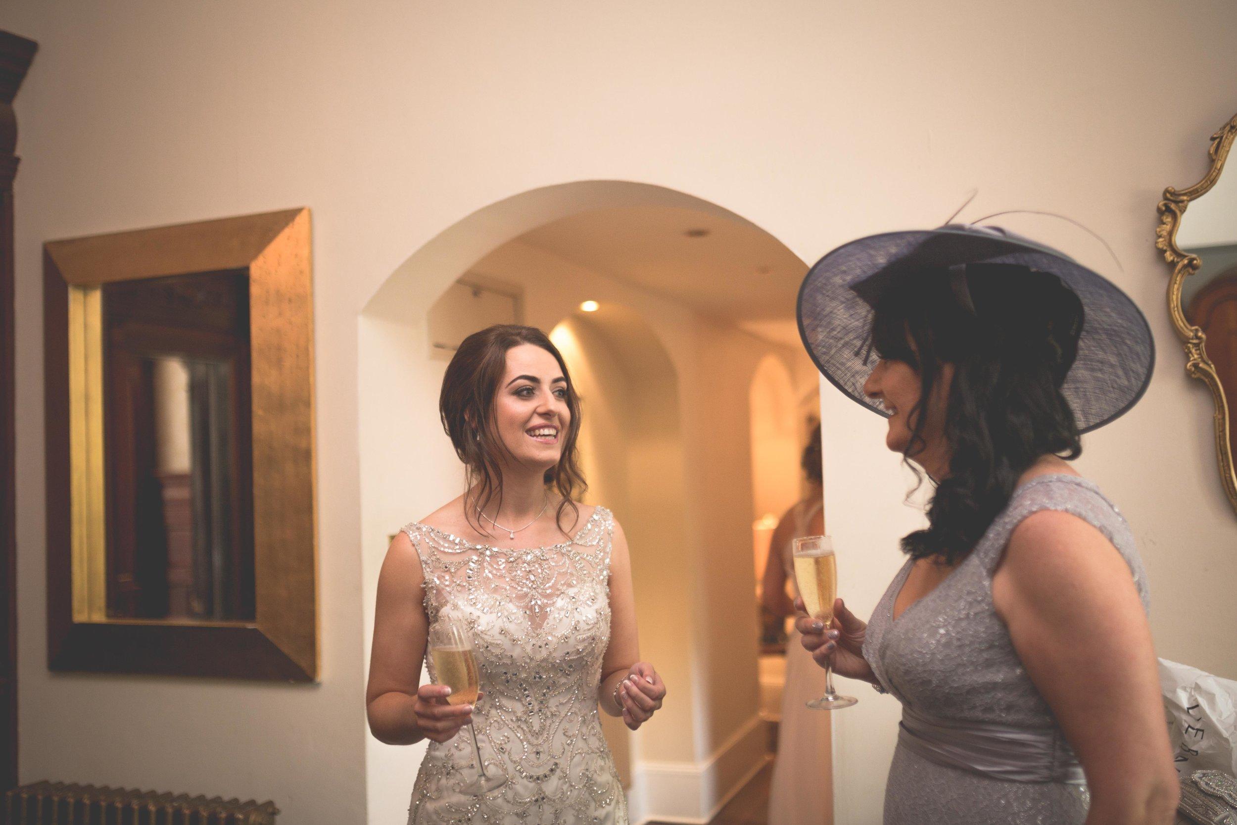 David & Gillian - Bridal Preparations-178.jpg