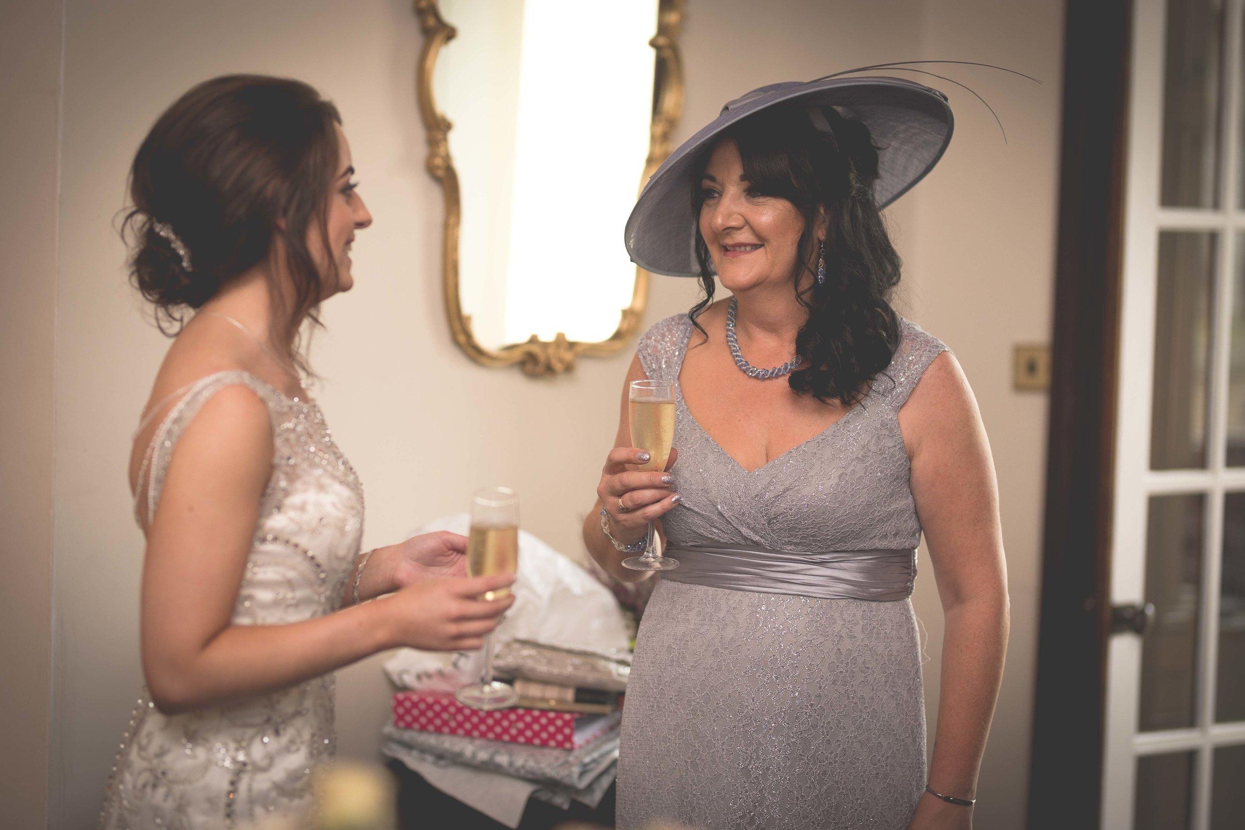 David & Gillian - Bridal Preparations-179.jpg