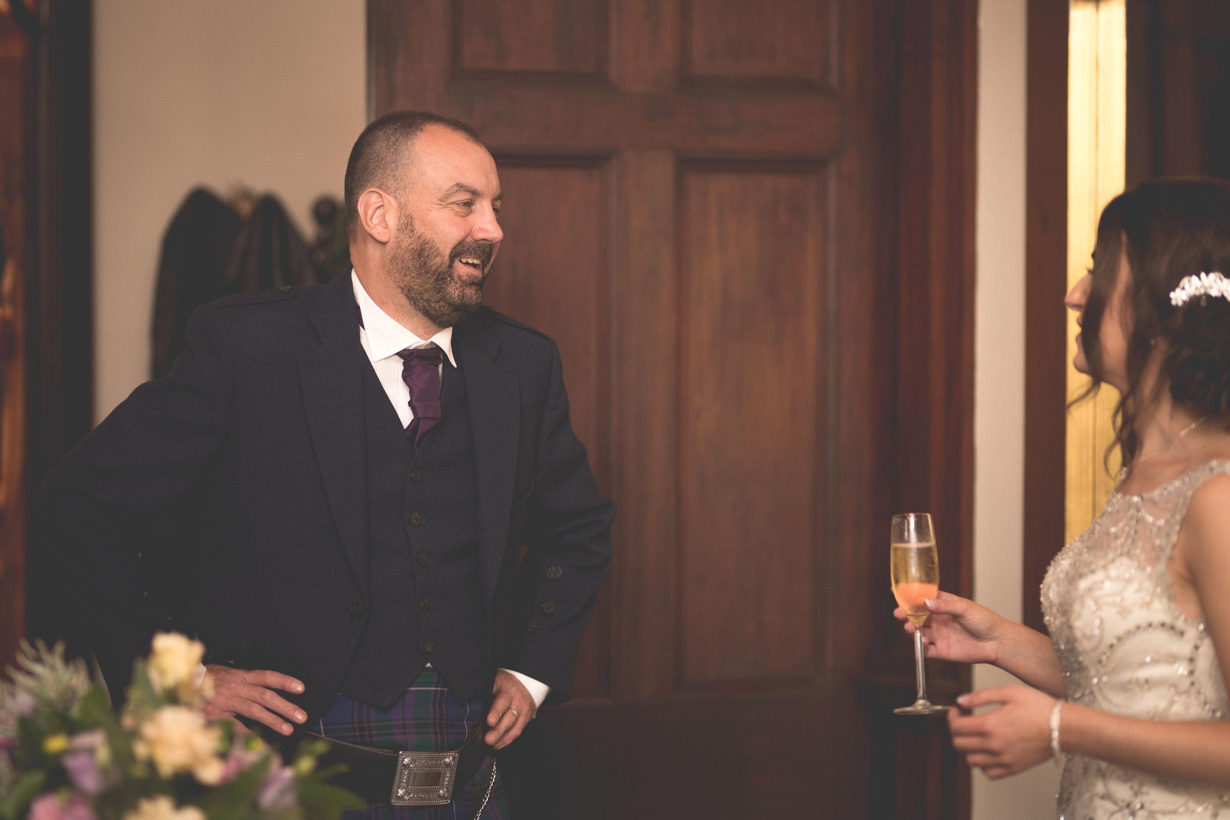 David & Gillian - Bridal Preparations-180.jpg