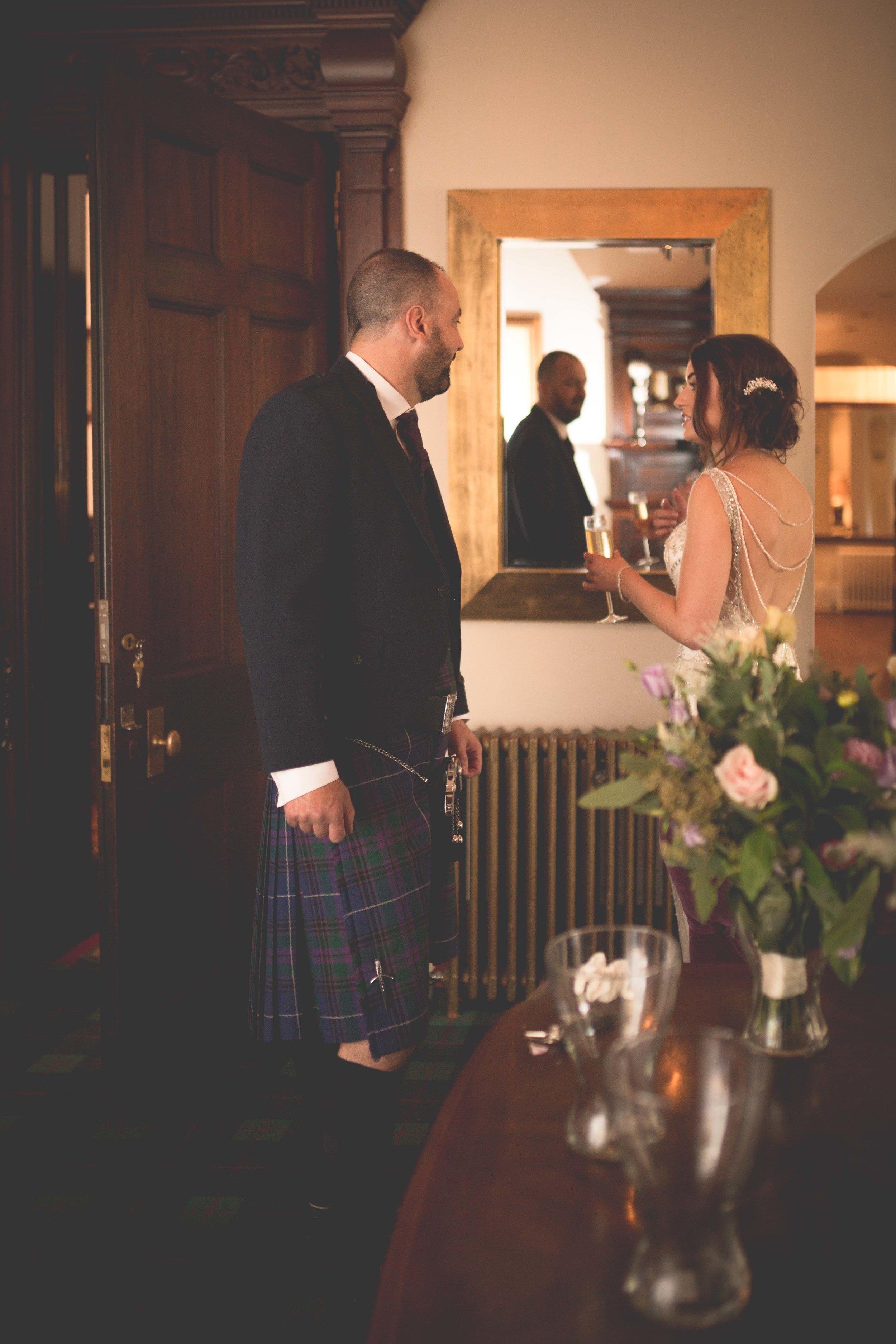 David & Gillian - Bridal Preparations-181.jpg