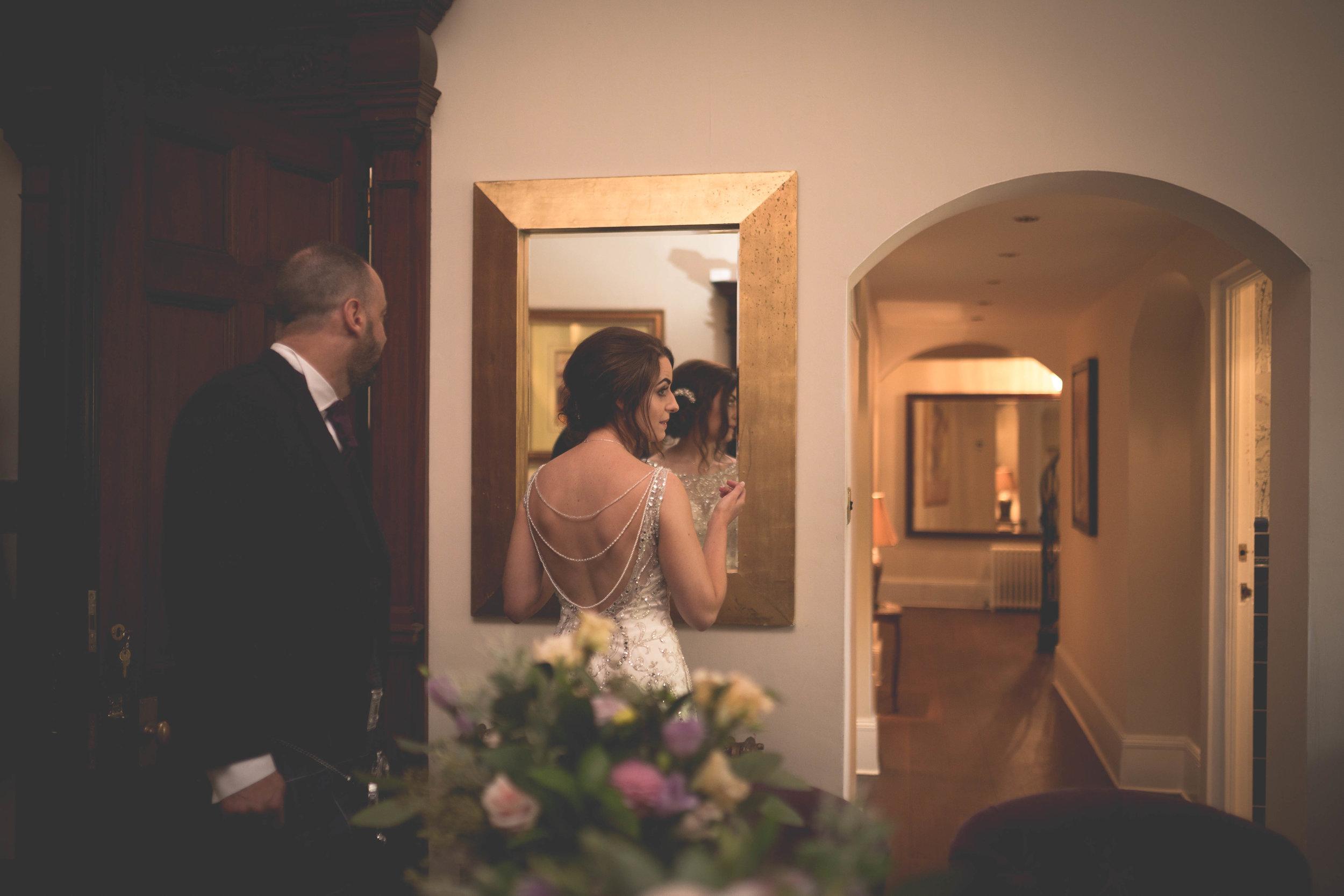 David & Gillian - Bridal Preparations-182.jpg