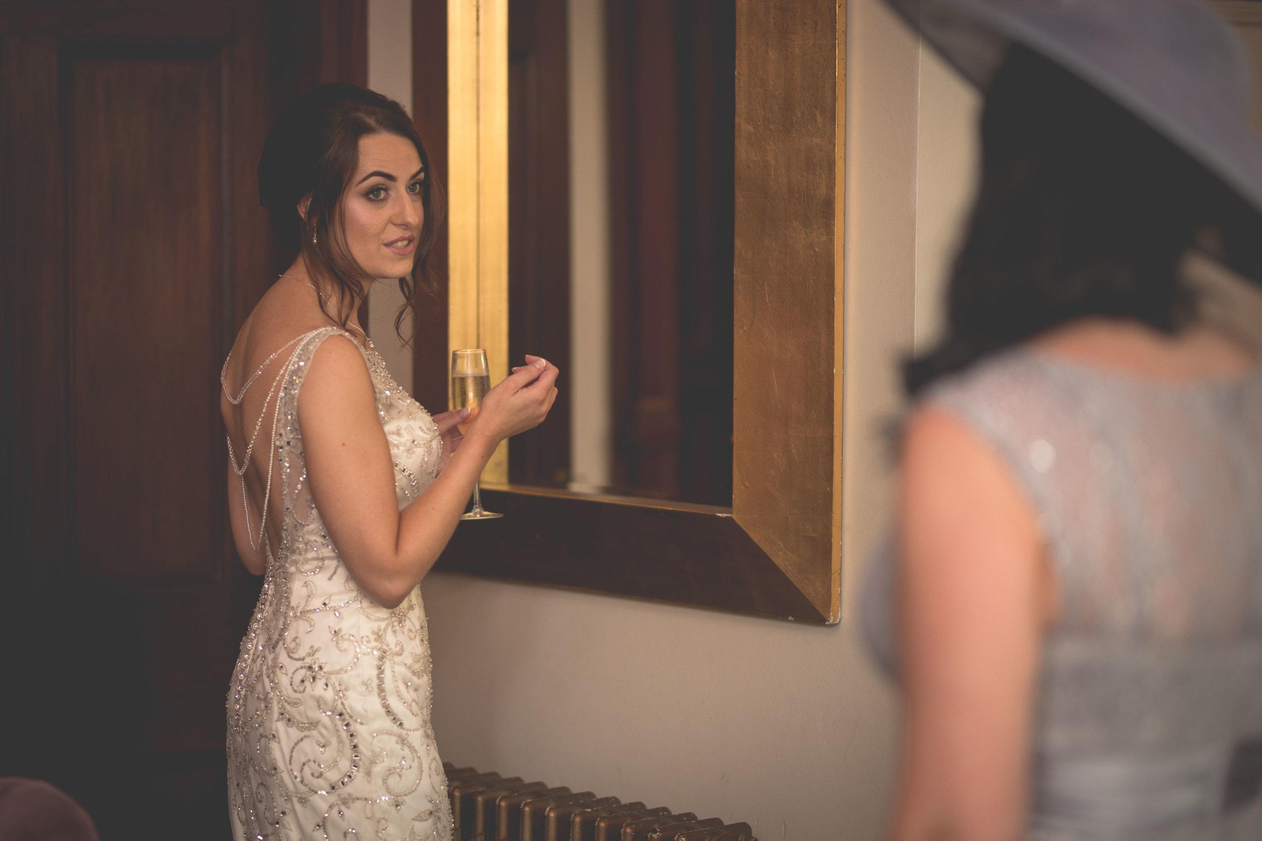 David & Gillian - Bridal Preparations-183.jpg