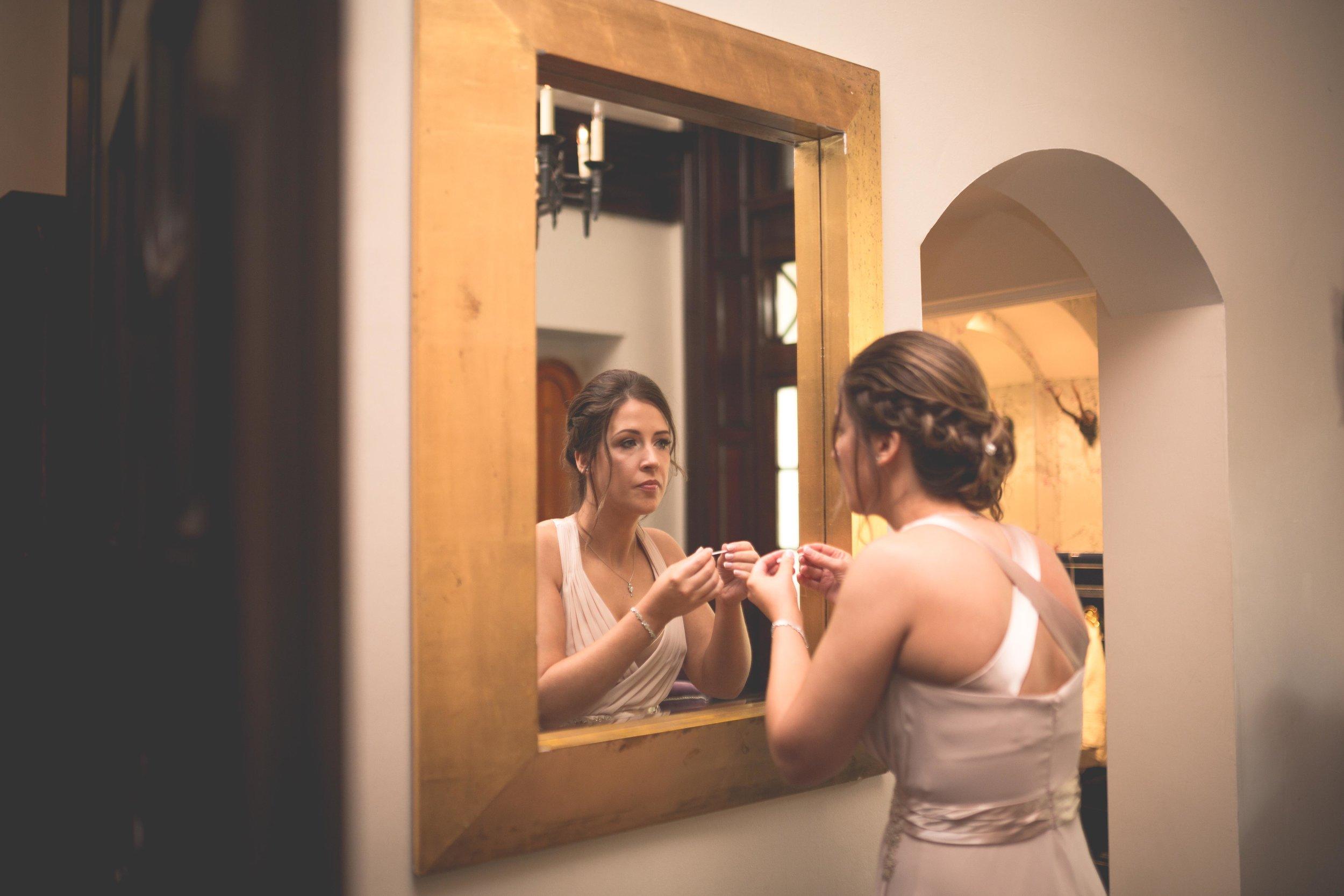 David & Gillian - Bridal Preparations-185.jpg