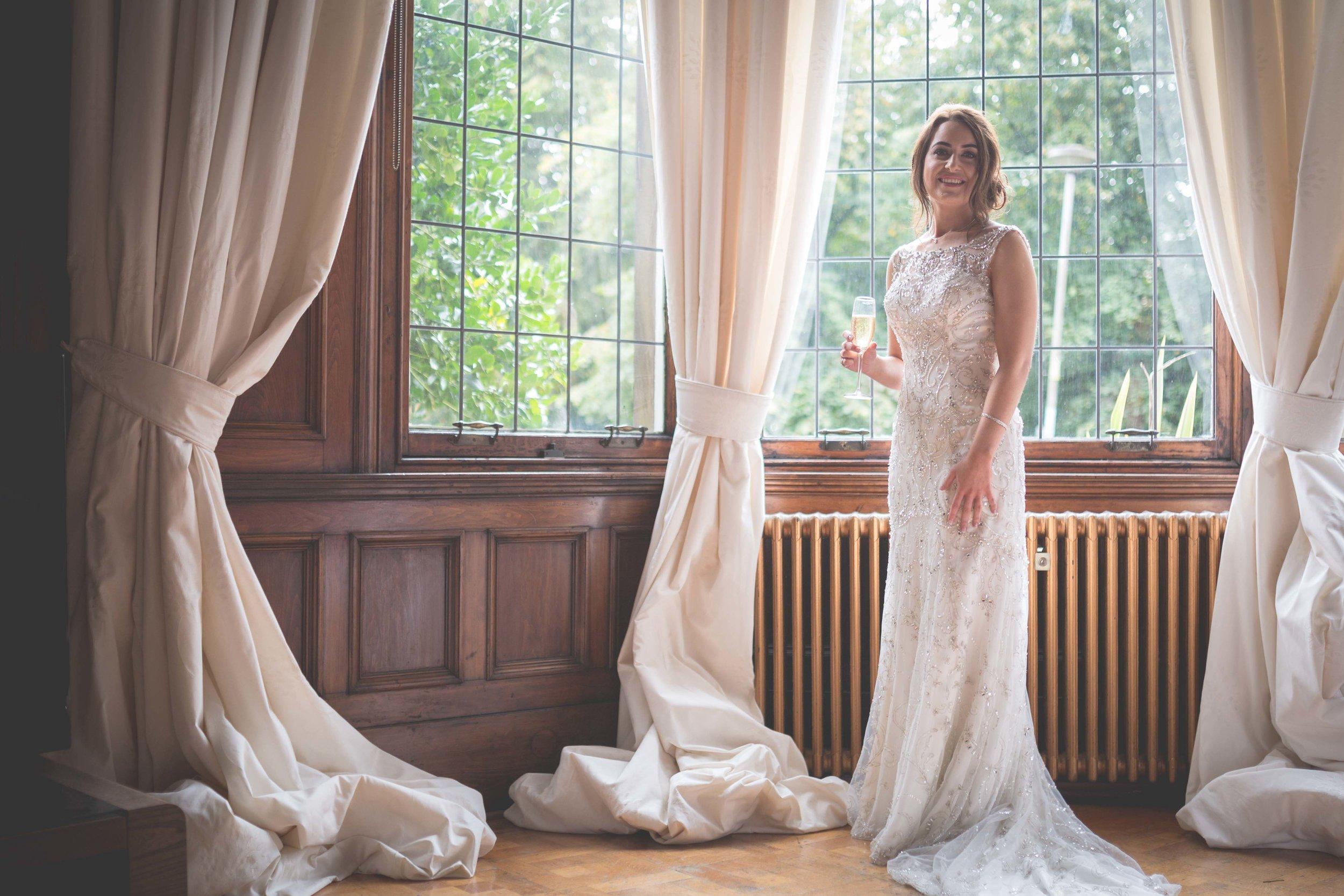 David & Gillian - Bridal Preparations-188.jpg