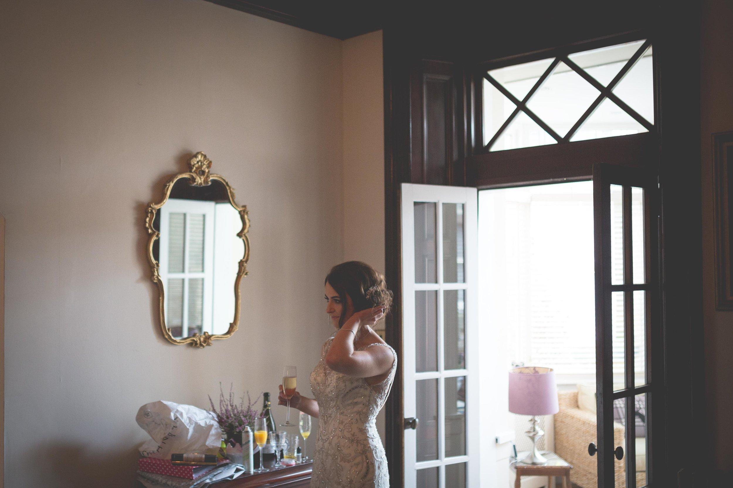 David & Gillian - Bridal Preparations-189.jpg