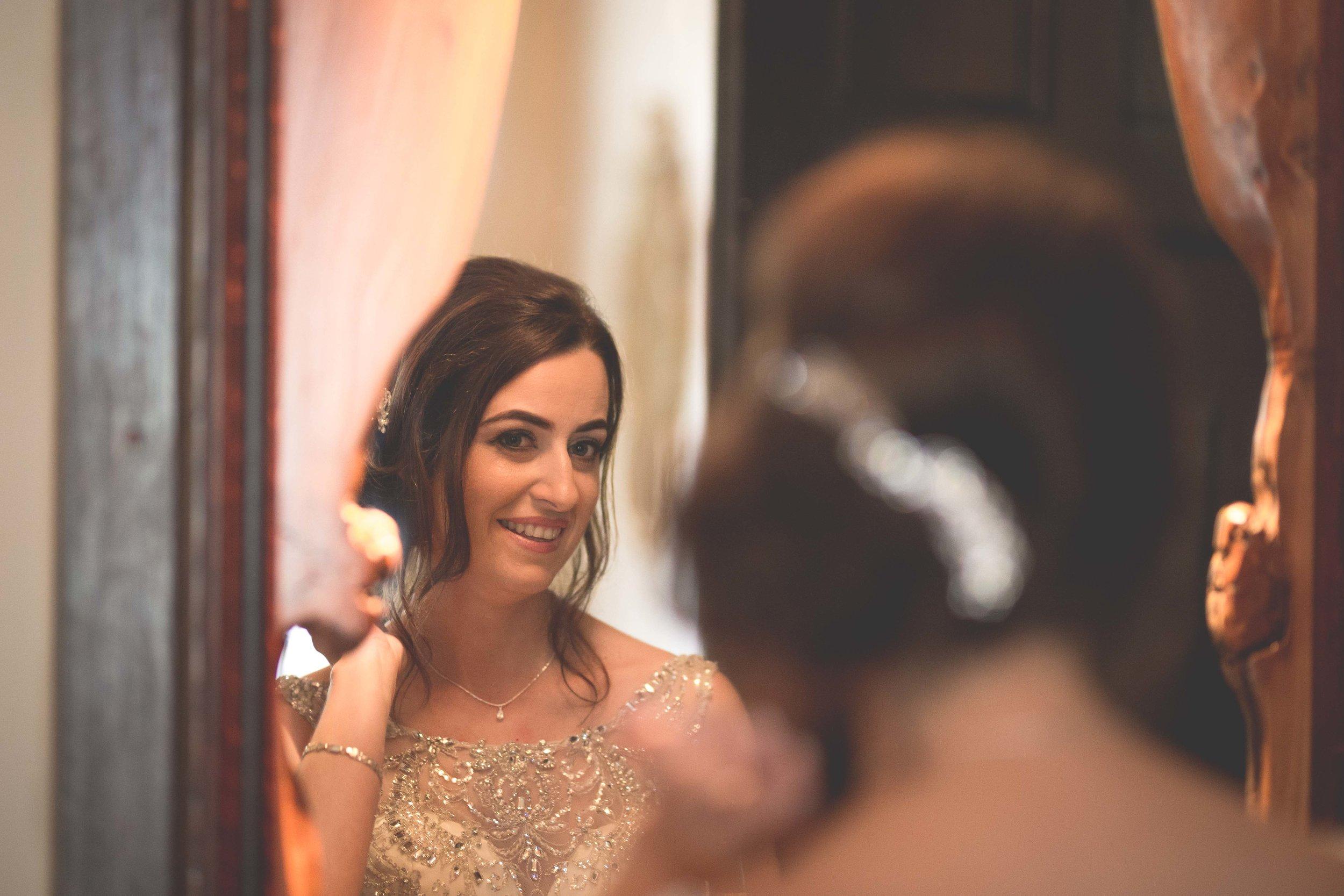 David & Gillian - Bridal Preparations-197.jpg