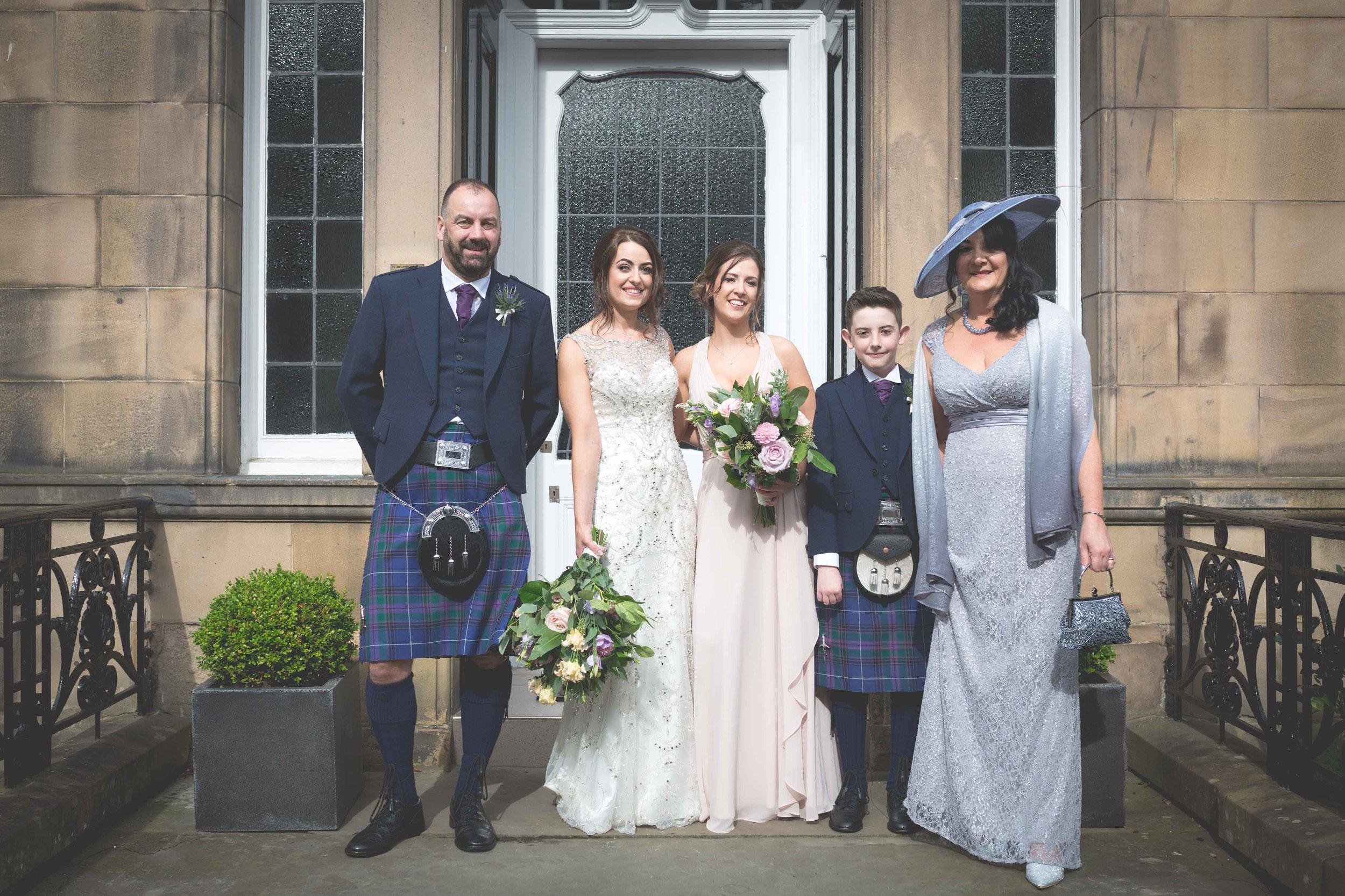 David & Gillian - Bridal Preparations-203.jpg