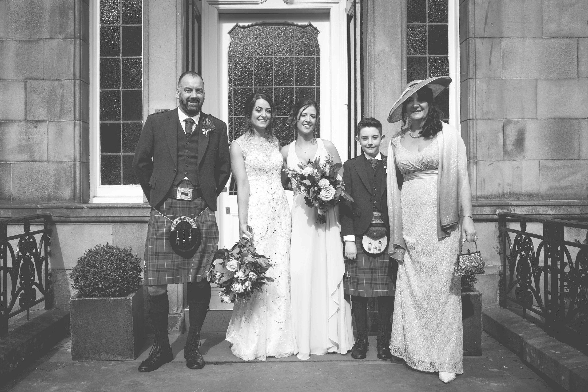 David & Gillian - Bridal Preparations-204.jpg