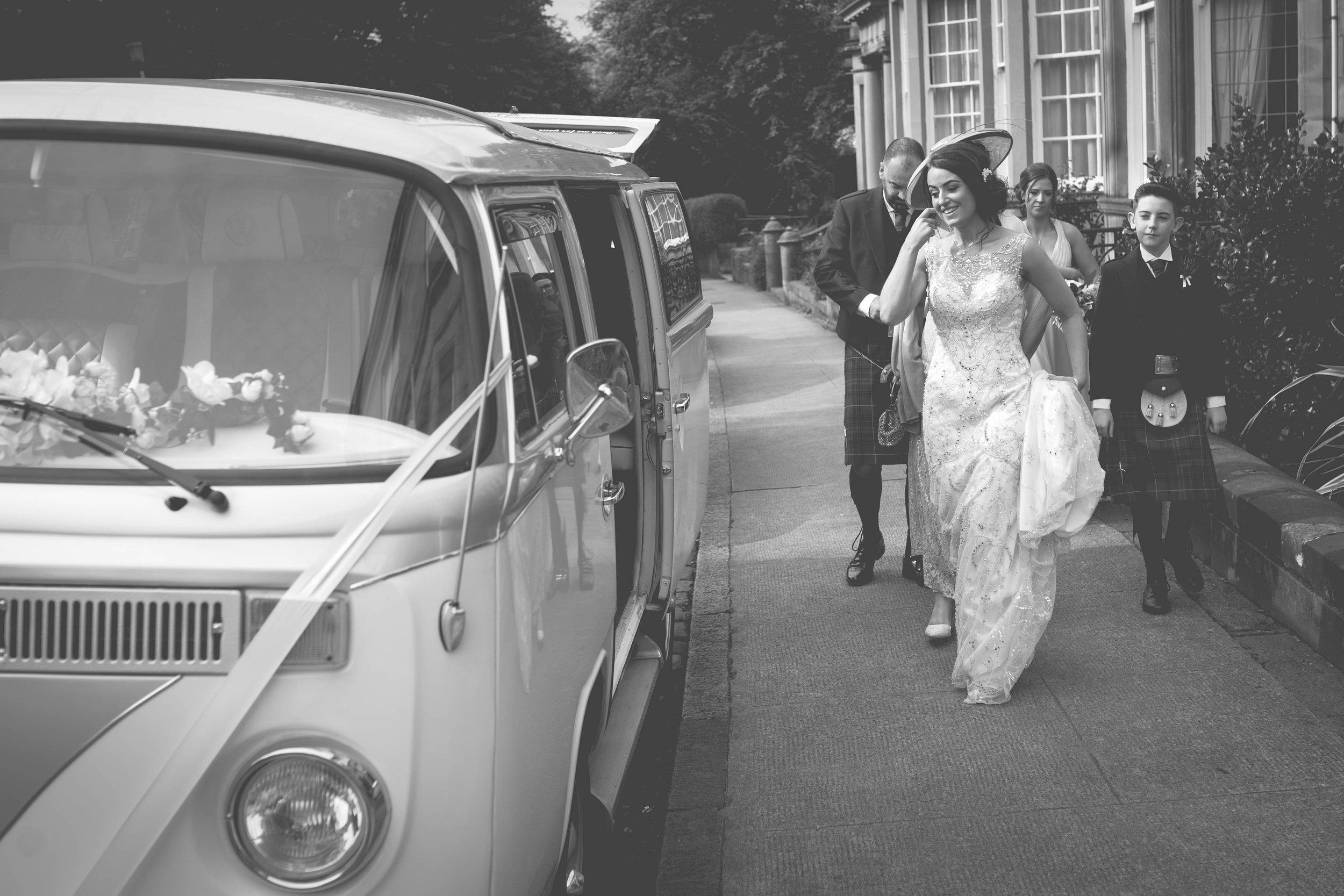 David & Gillian - Bridal Preparations-205.jpg