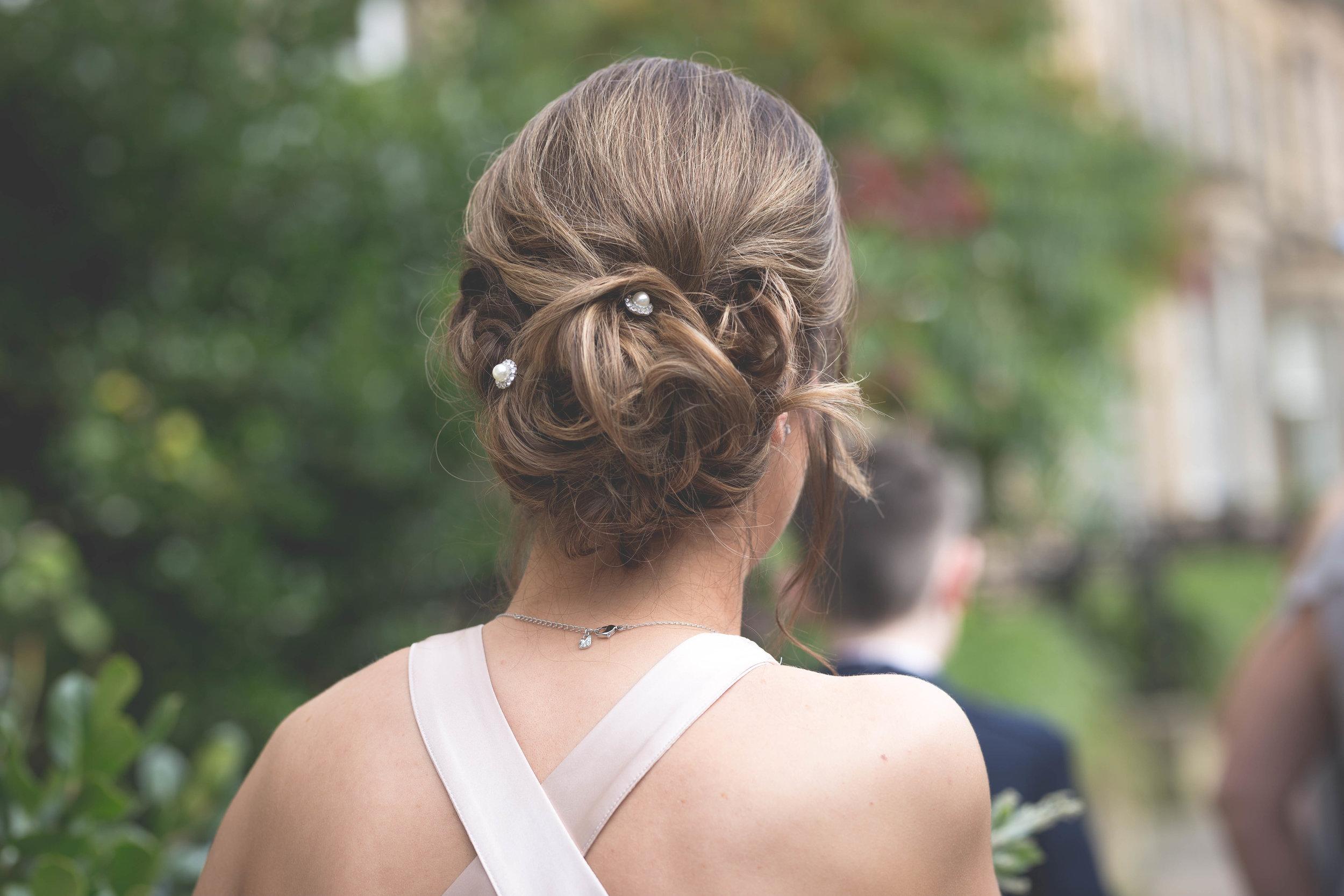 David & Gillian - Bridal Preparations-206.jpg