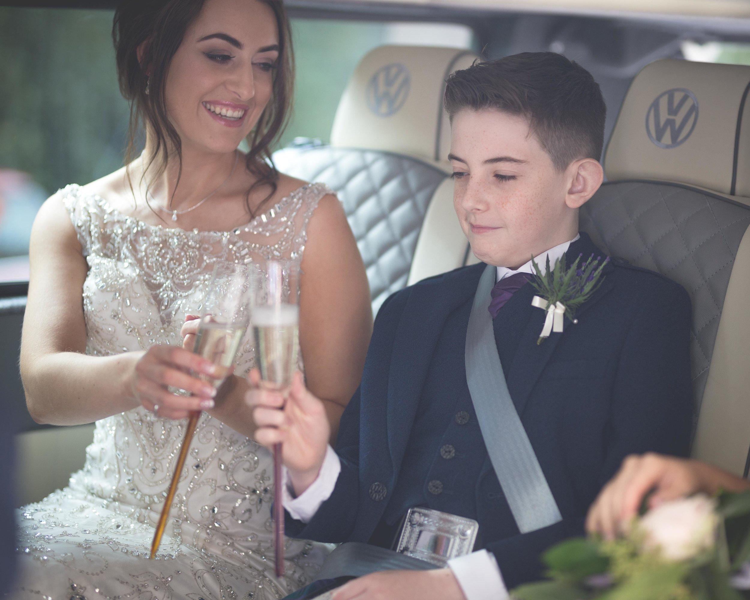 David & Gillian - Bridal Preparations-210.jpg