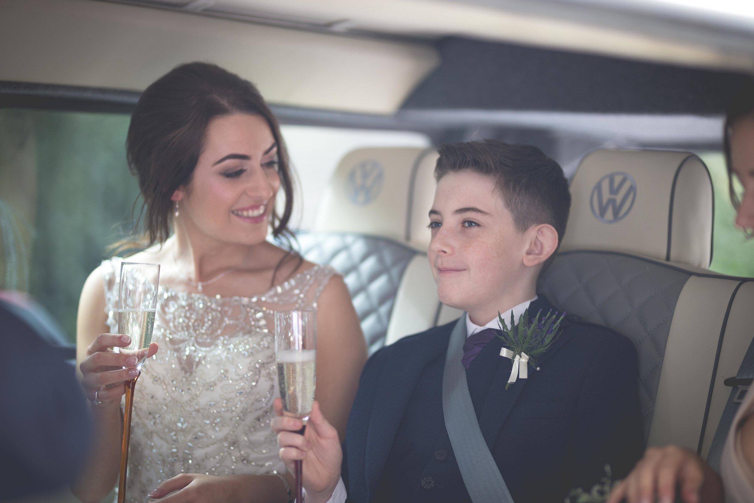 David & Gillian - Bridal Preparations-211.jpg