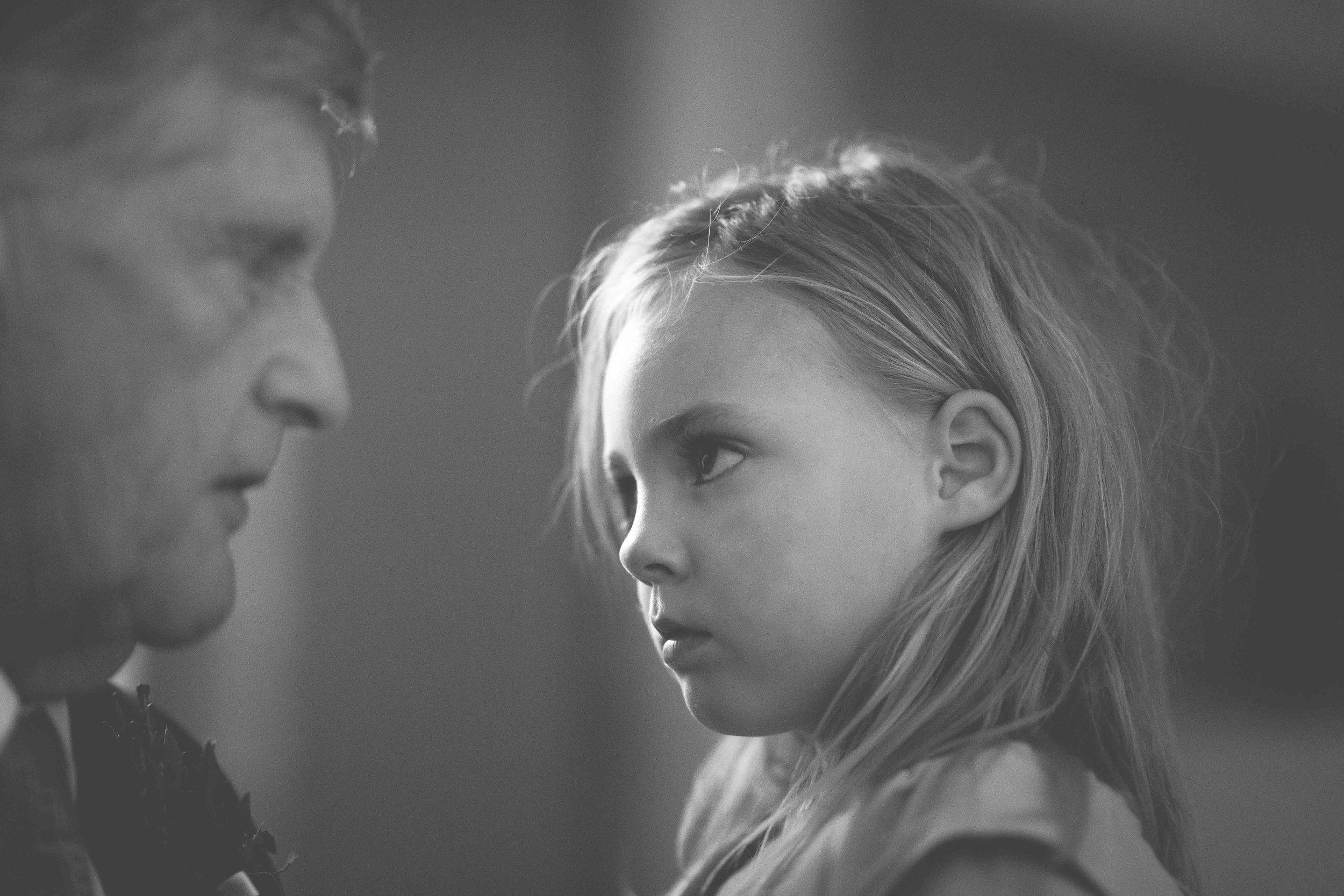 David & Gillian - Portraitsa-14.jpg