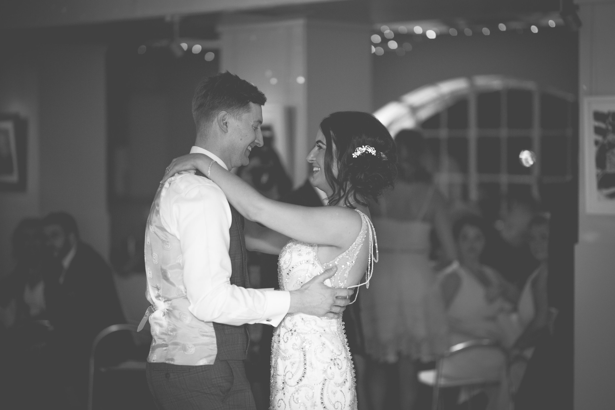 David & Gillian - First Dance-7.jpg