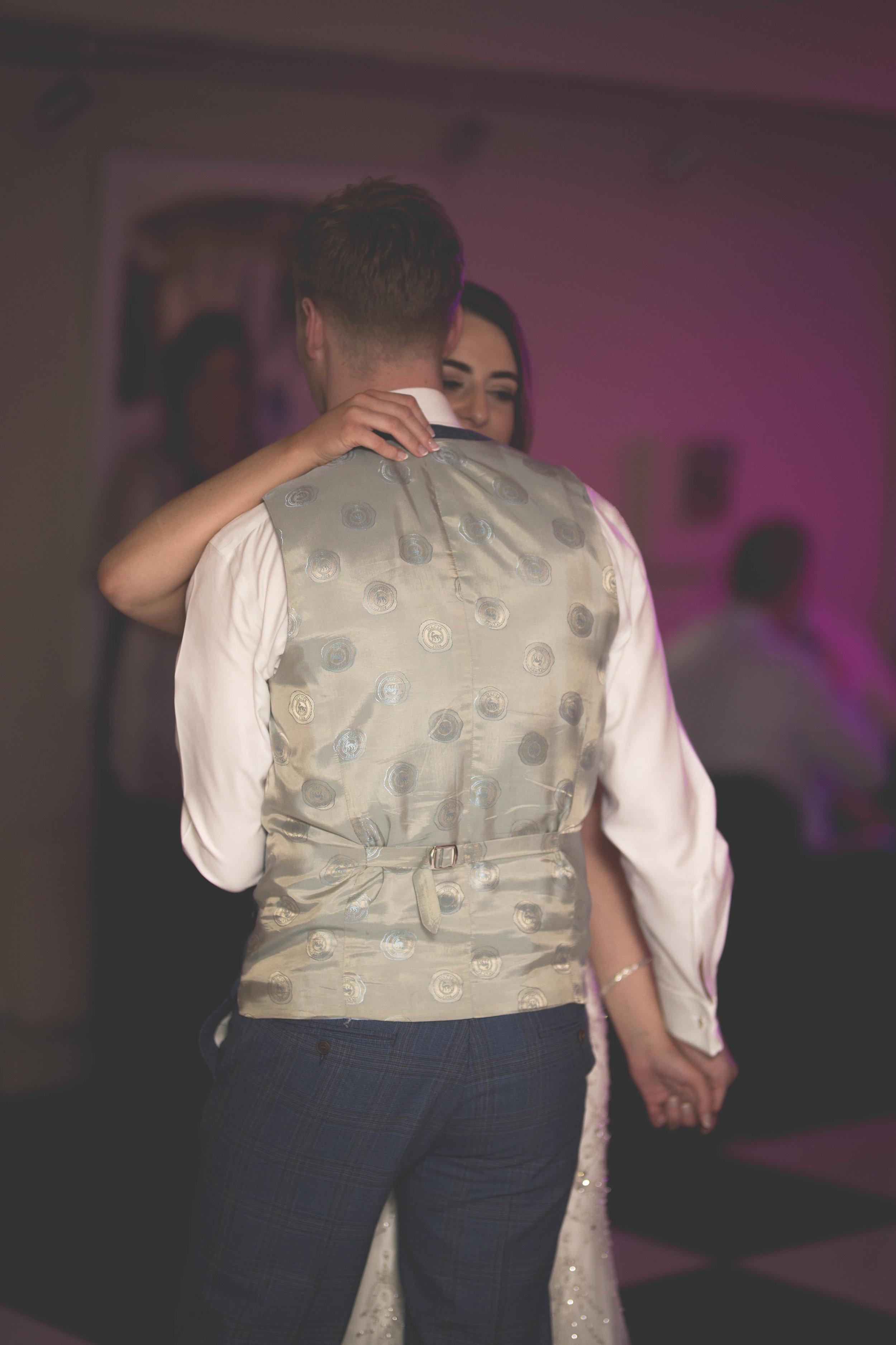 David & Gillian - First Dance-13.jpg