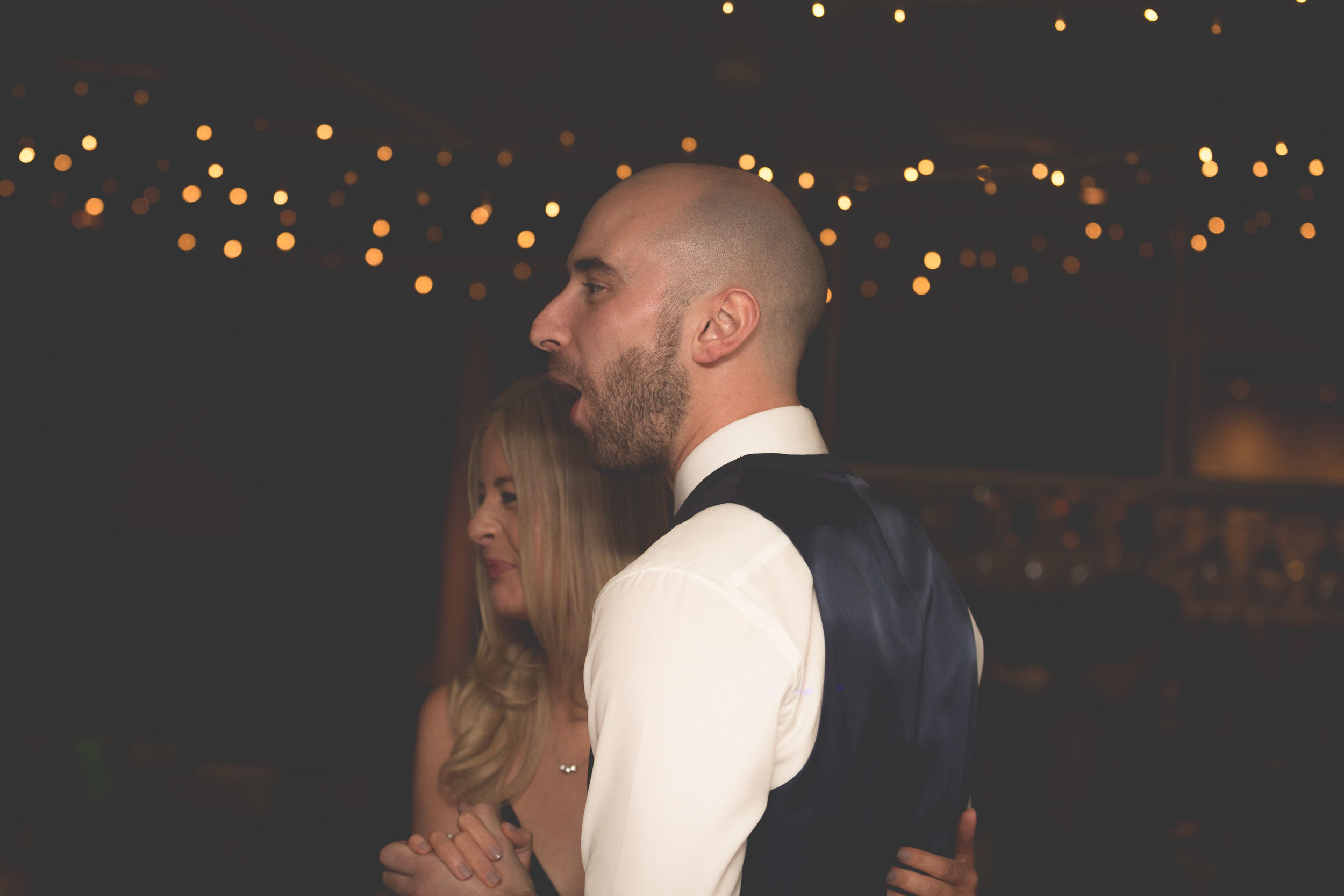 David & Gillian - First Dance-21.jpg
