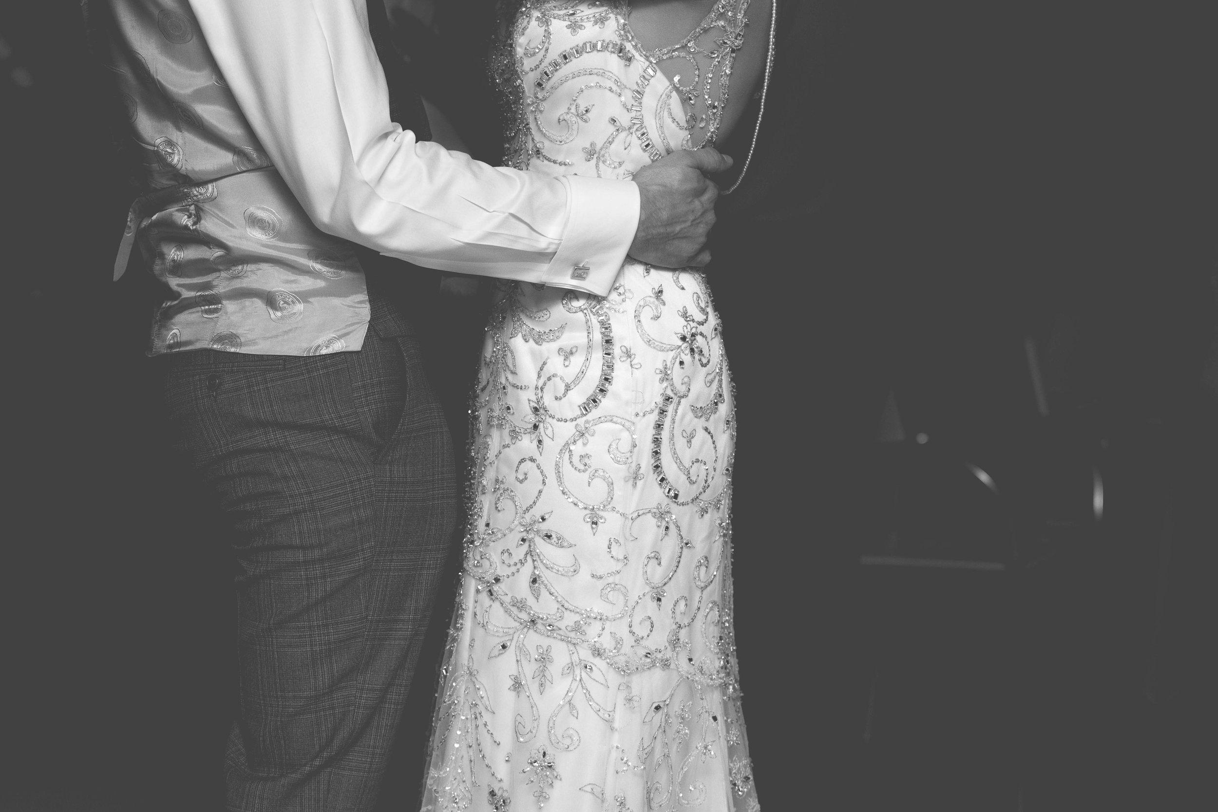 David & Gillian - First Dance-29.jpg